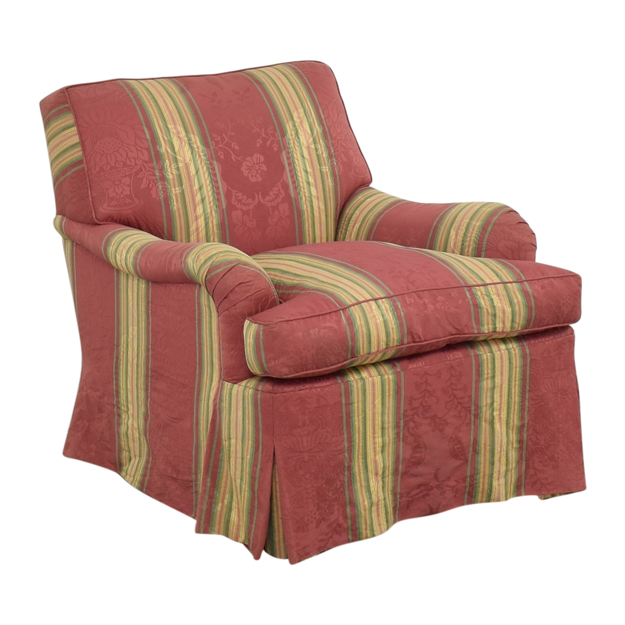Bridgewater Accent Chair coupon
