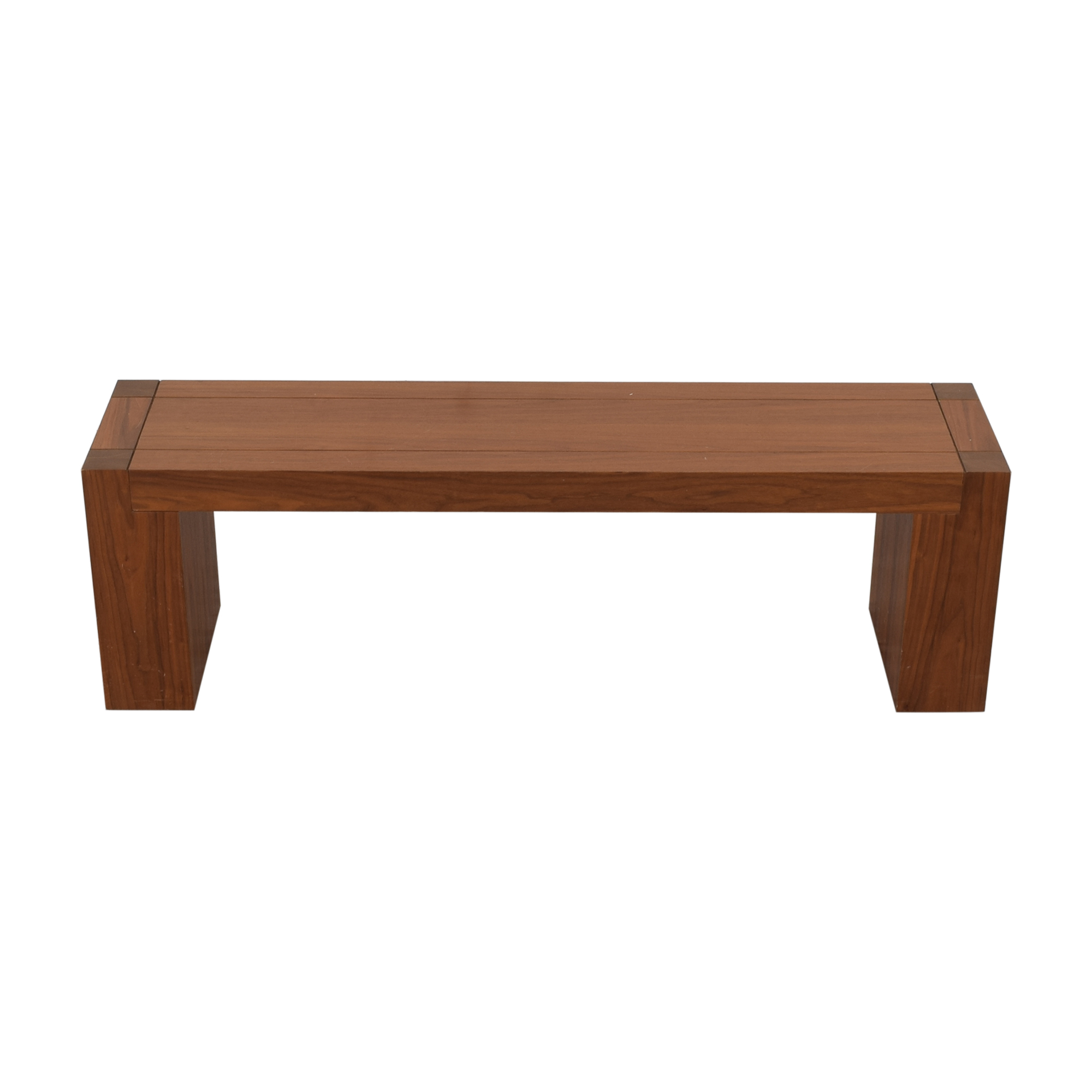 buy Gus Modern Bench Seat Gus Modern Chairs