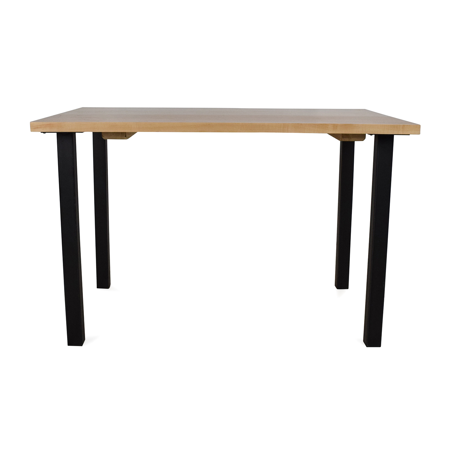 shop Room and Board Room & Board Parsons Leg Desk online
