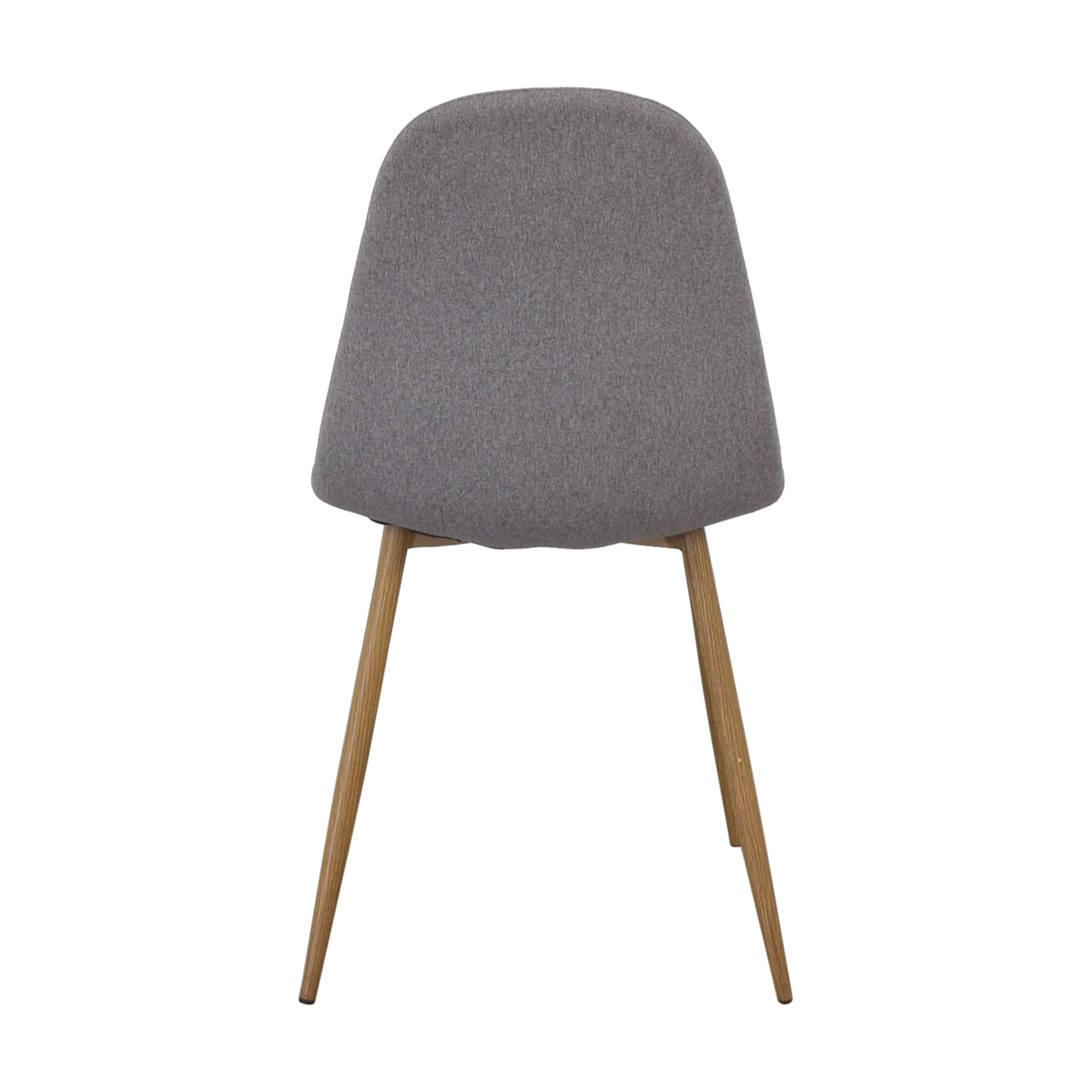 West Elm West Elm Mid-Century Style Dining Chair discount