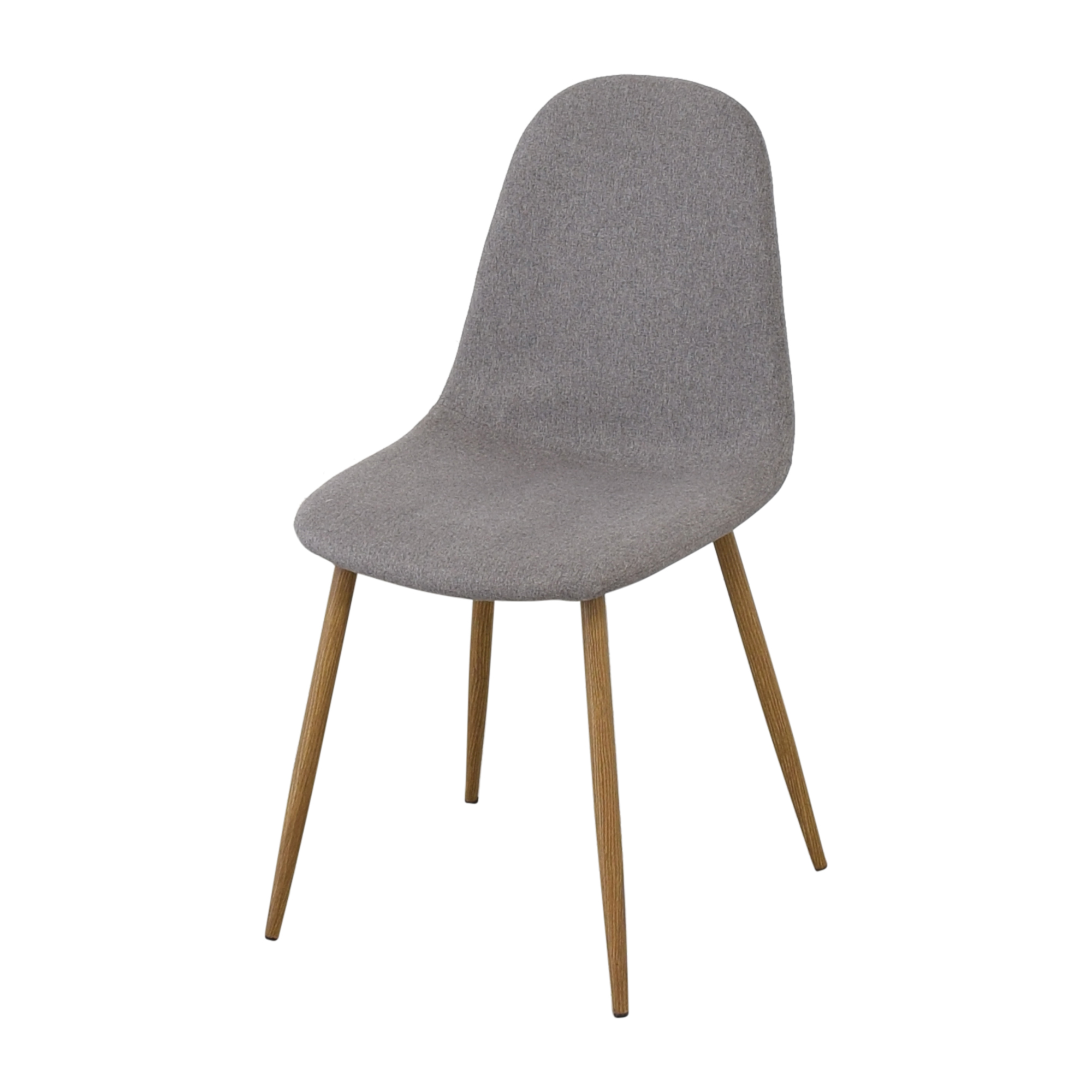 West Elm Mid-Century Style Dining Chair sale