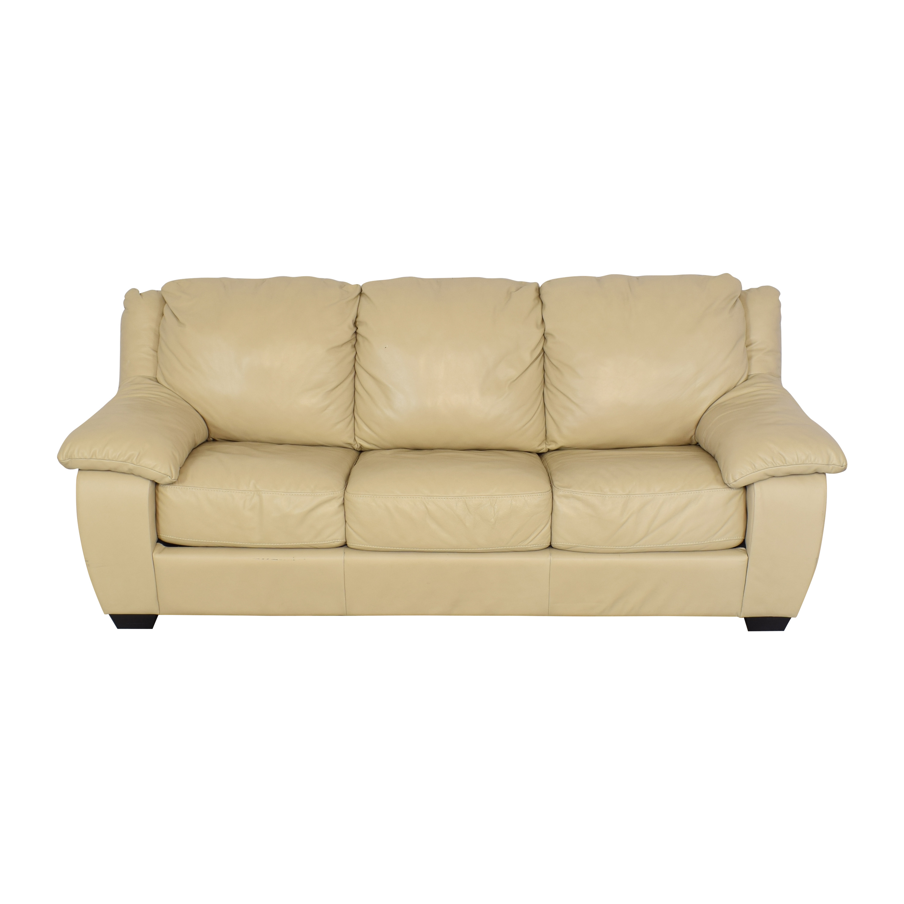 Italsofa Italsofa Blair Sleeper Sofa pa