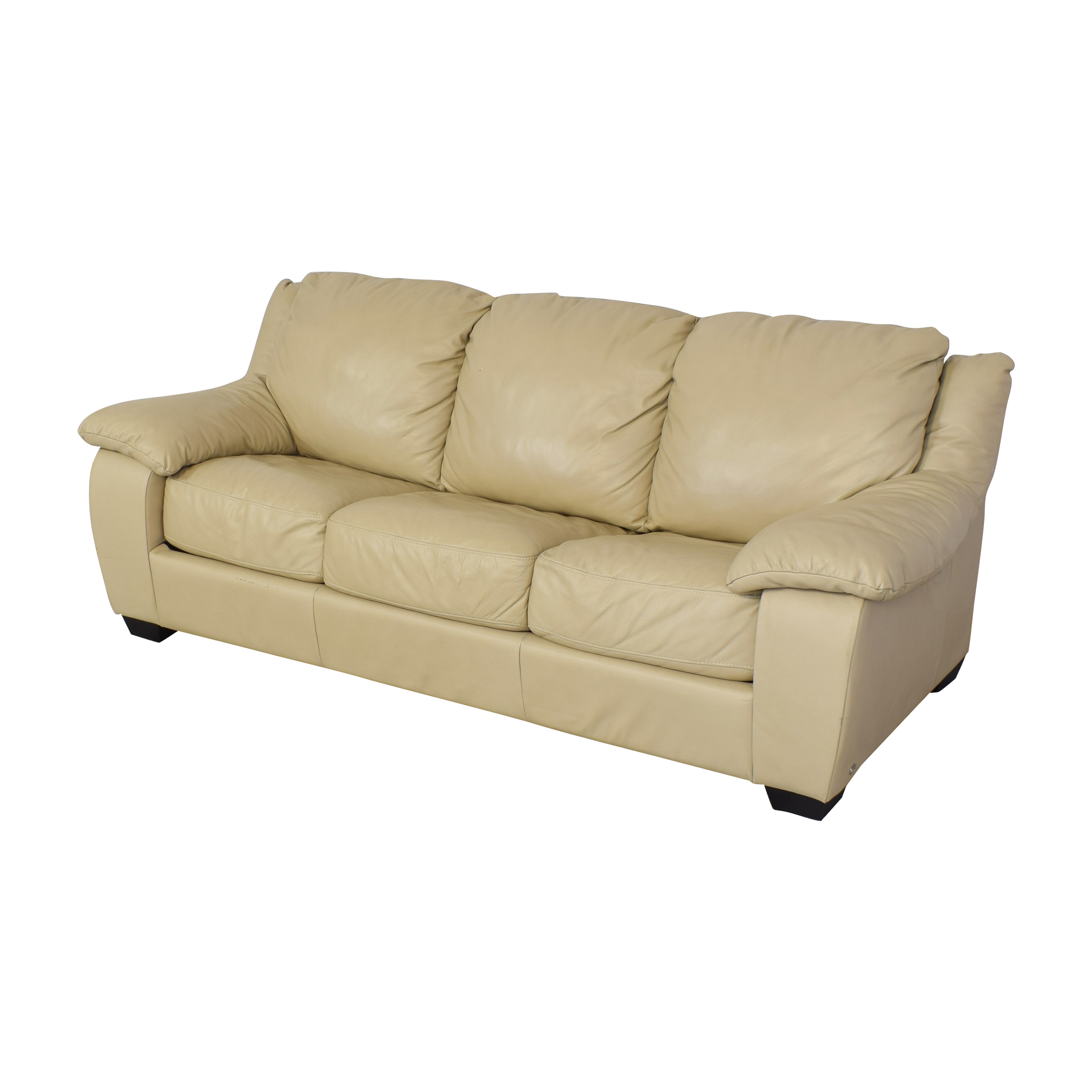 buy Italsofa Italsofa Blair Sleeper Sofa online