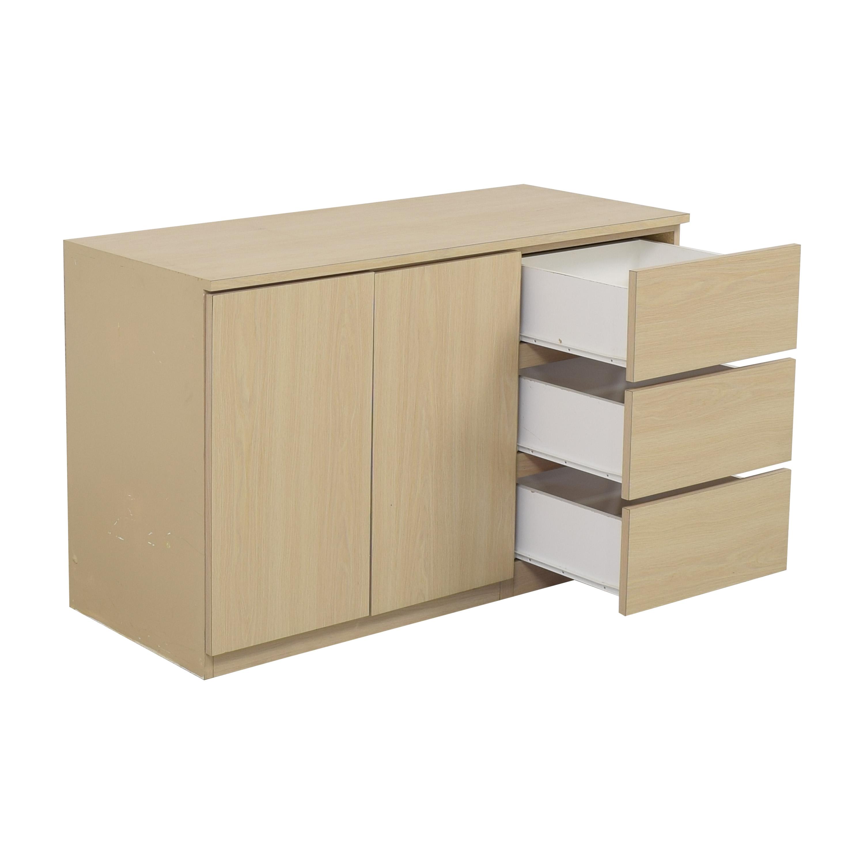 buy  Modern Sideboard Cabinet online