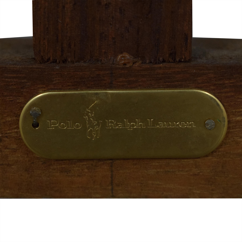 buy Ralph Lauren Home Queen Headboard Ralph Lauren Home