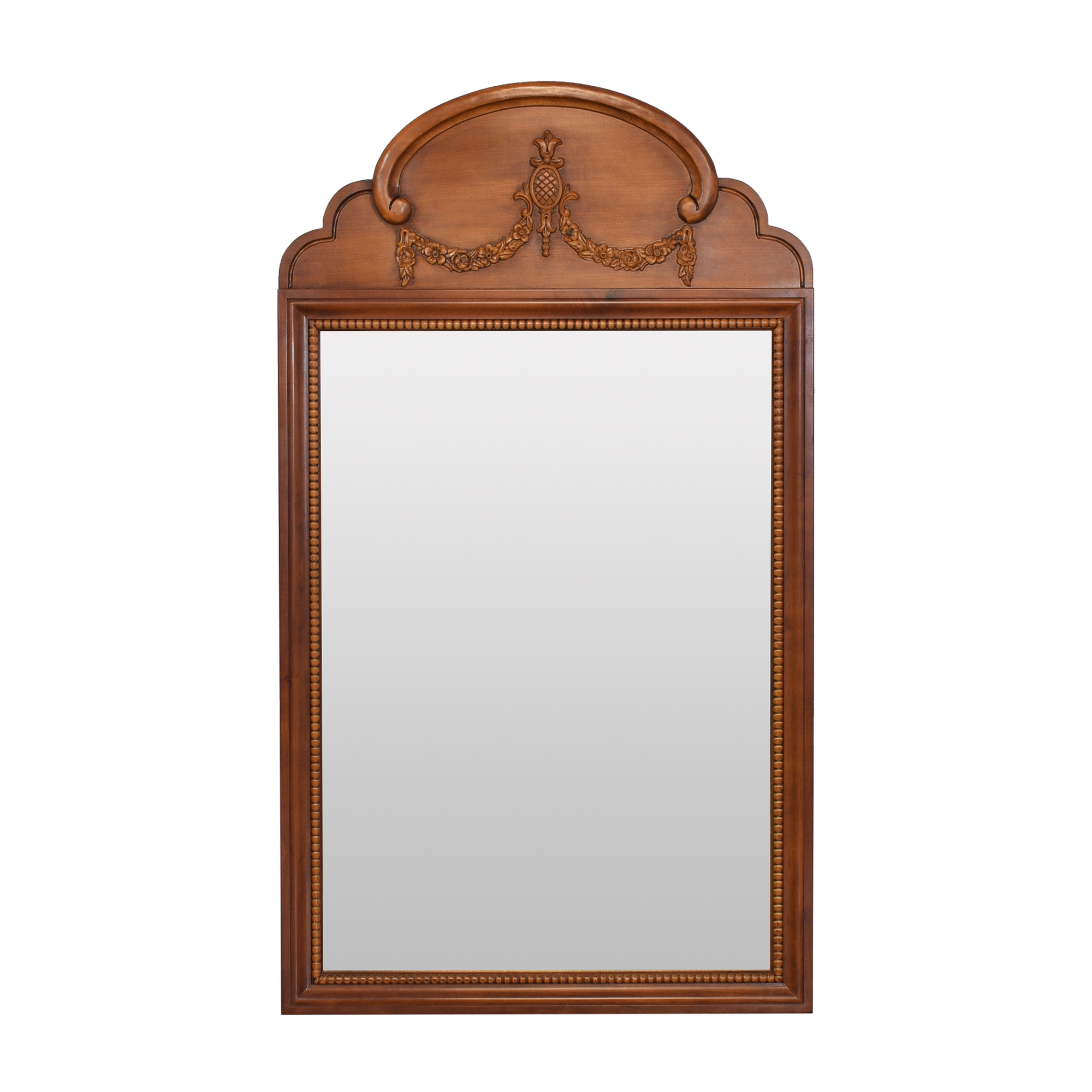 Lexington Furniture Wall Mirror Lexington Furniture
