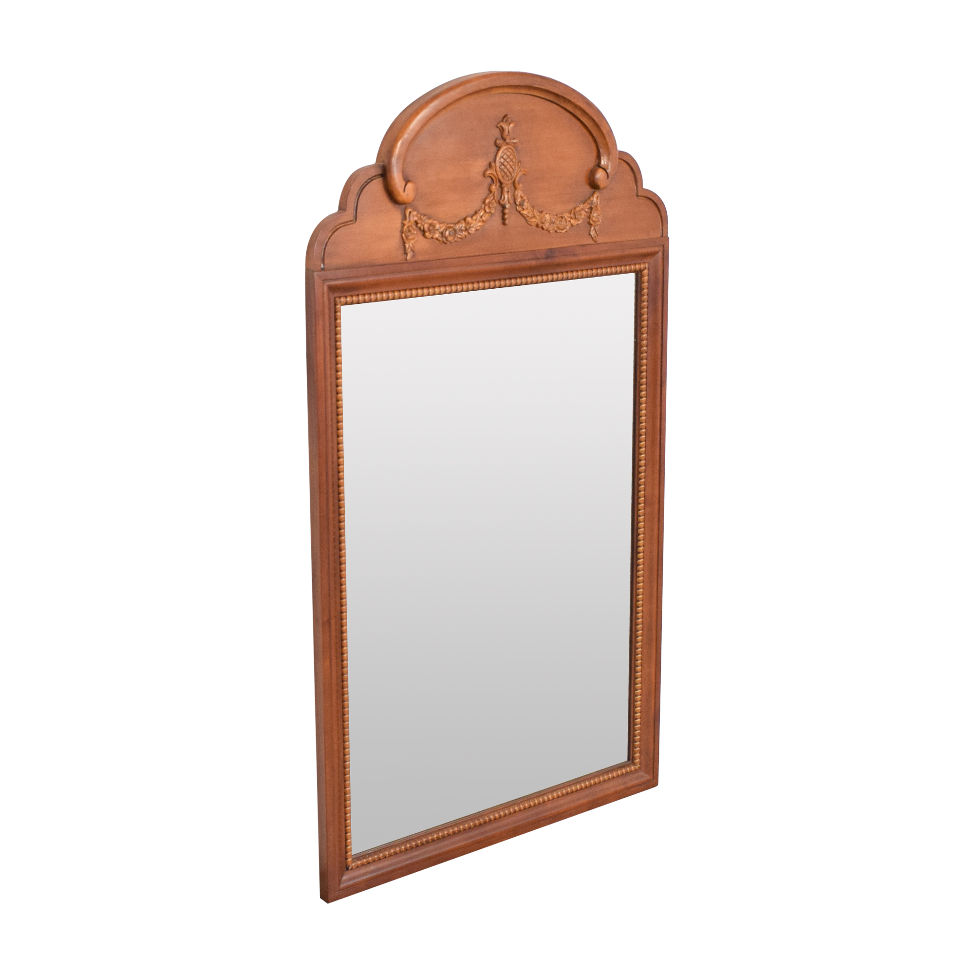 Lexington Furniture Lexington Furniture Wall Mirror dimensions