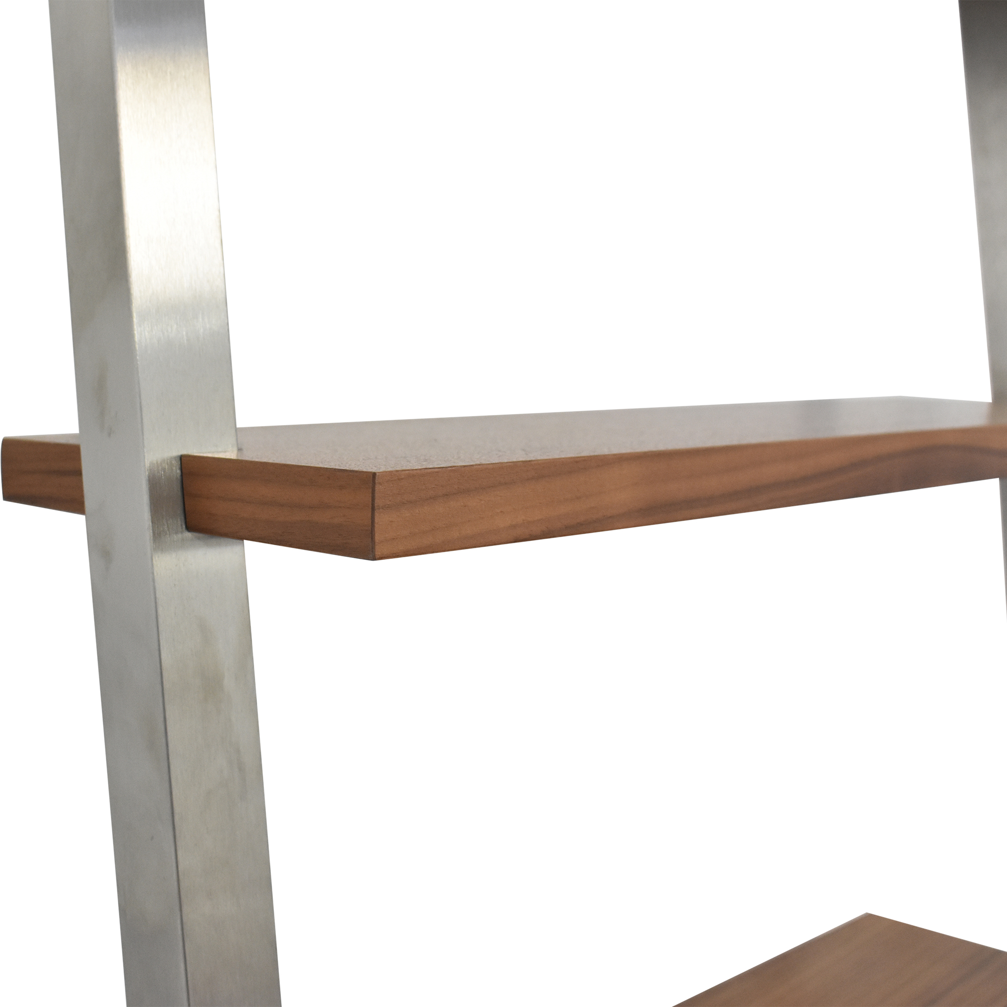 Room & Board Room & Board Gallery Leaning Shelves coupon