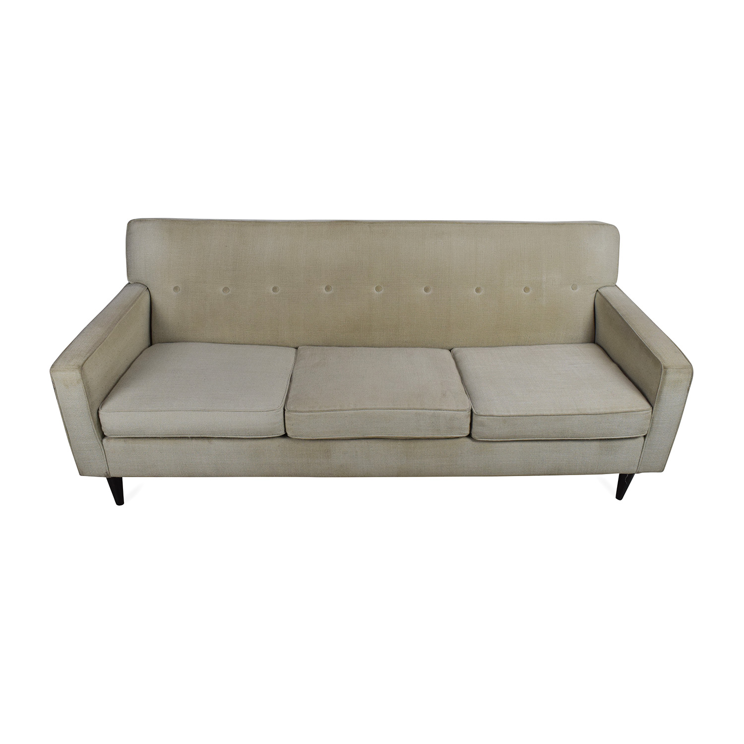 Sofa Macy Ainsley Fabric Sofa Only At Macy S Furniture