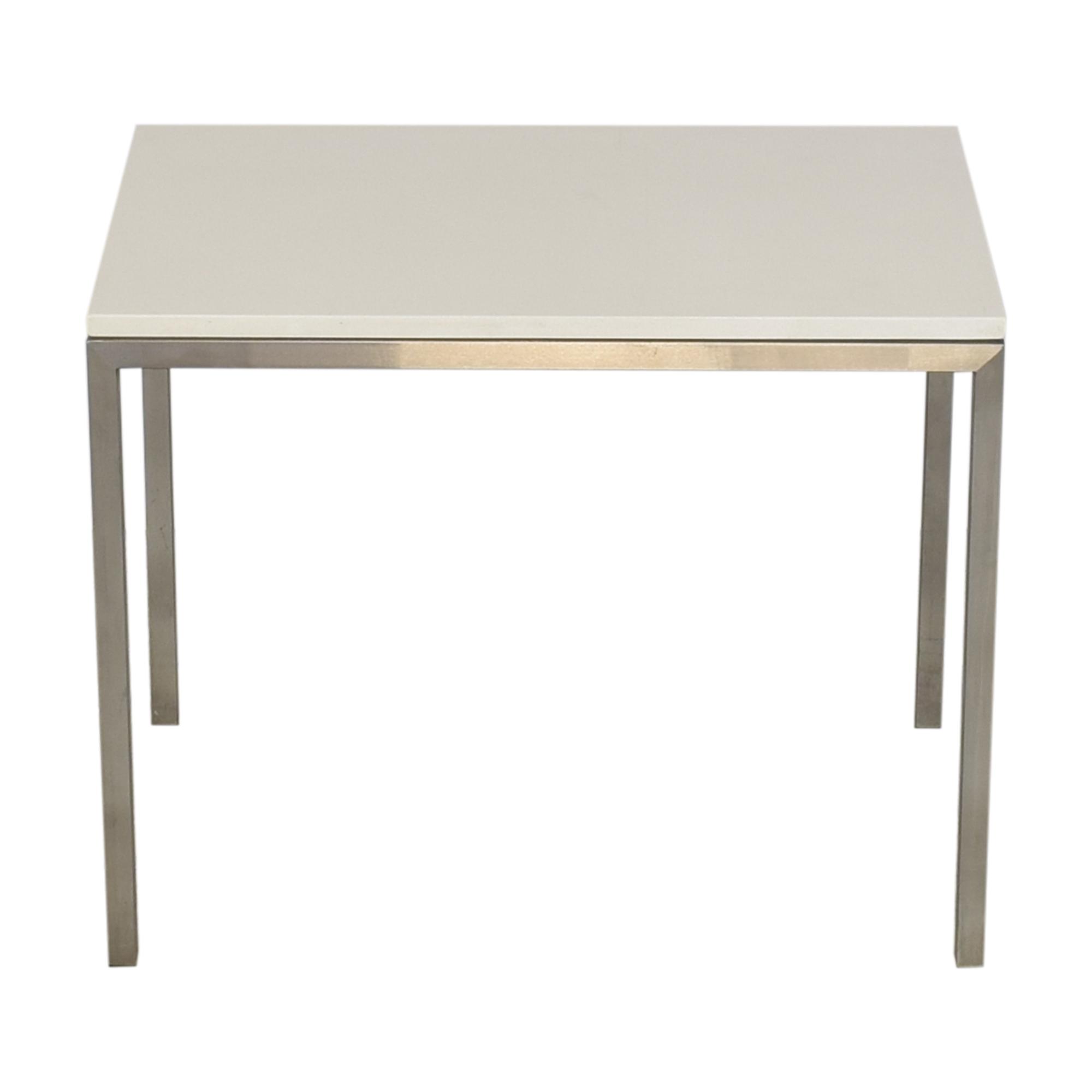 Room & Board Portica Table / Tables