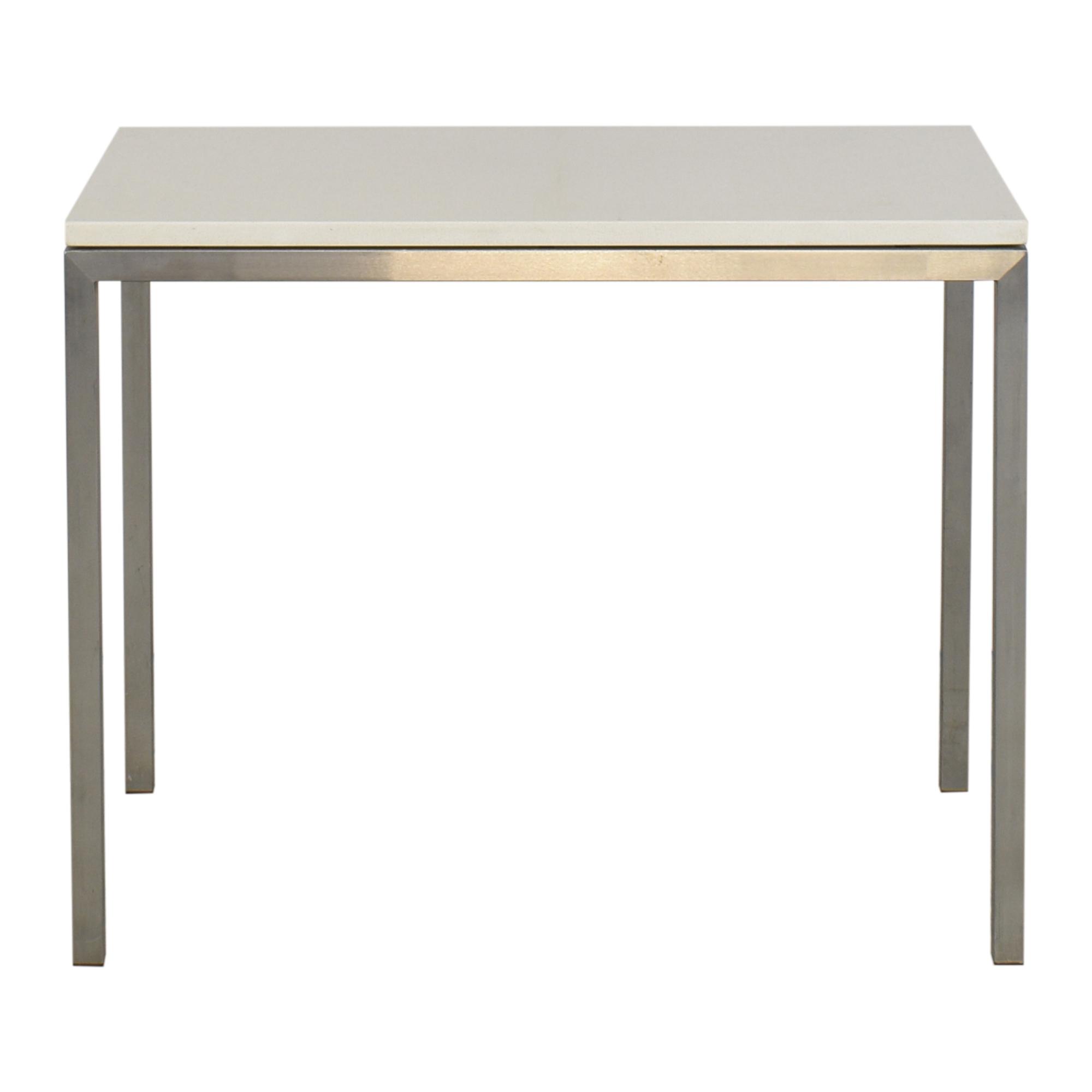 shop Room & Board Room & Board Portica Table online