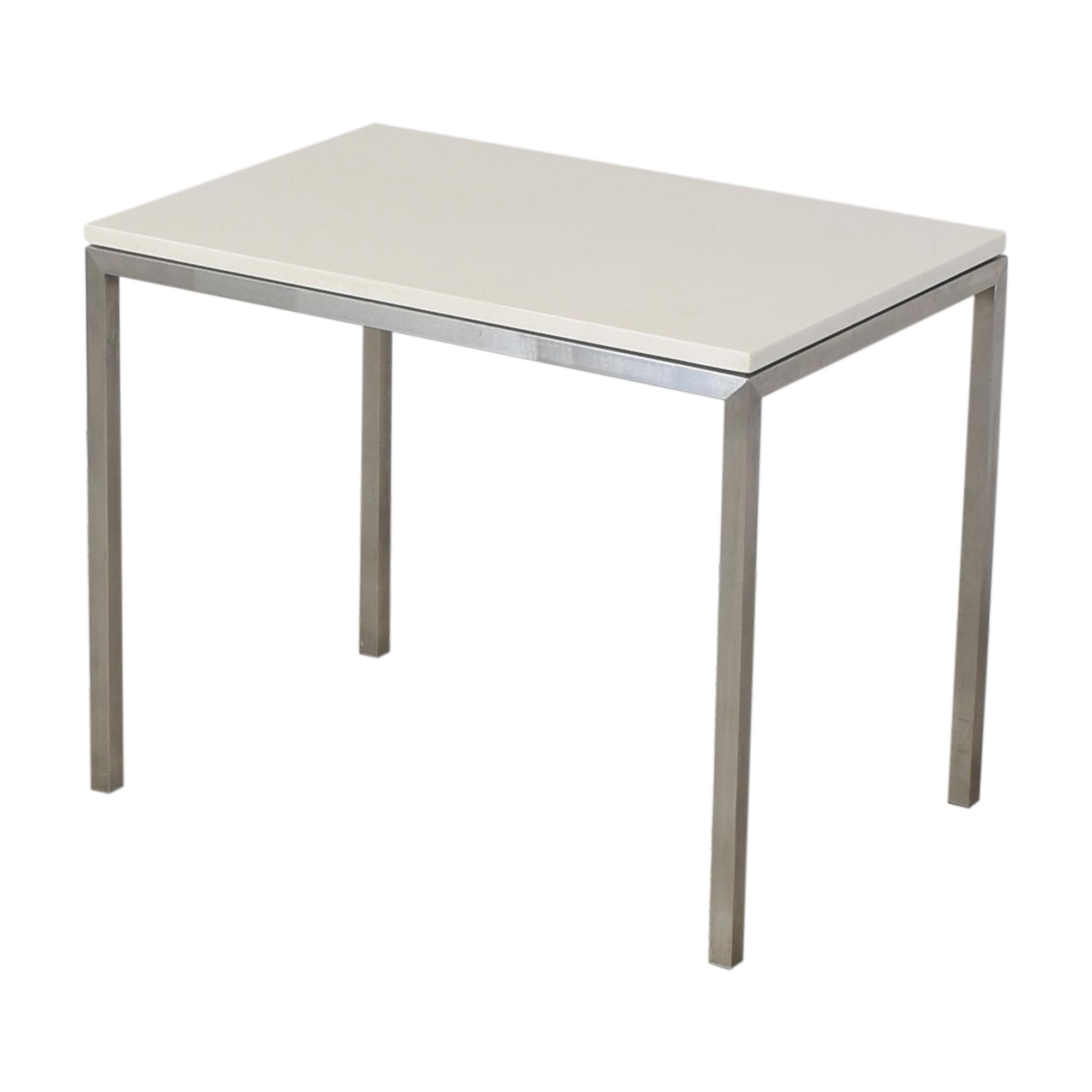Room & Board Portica Table Room & Board