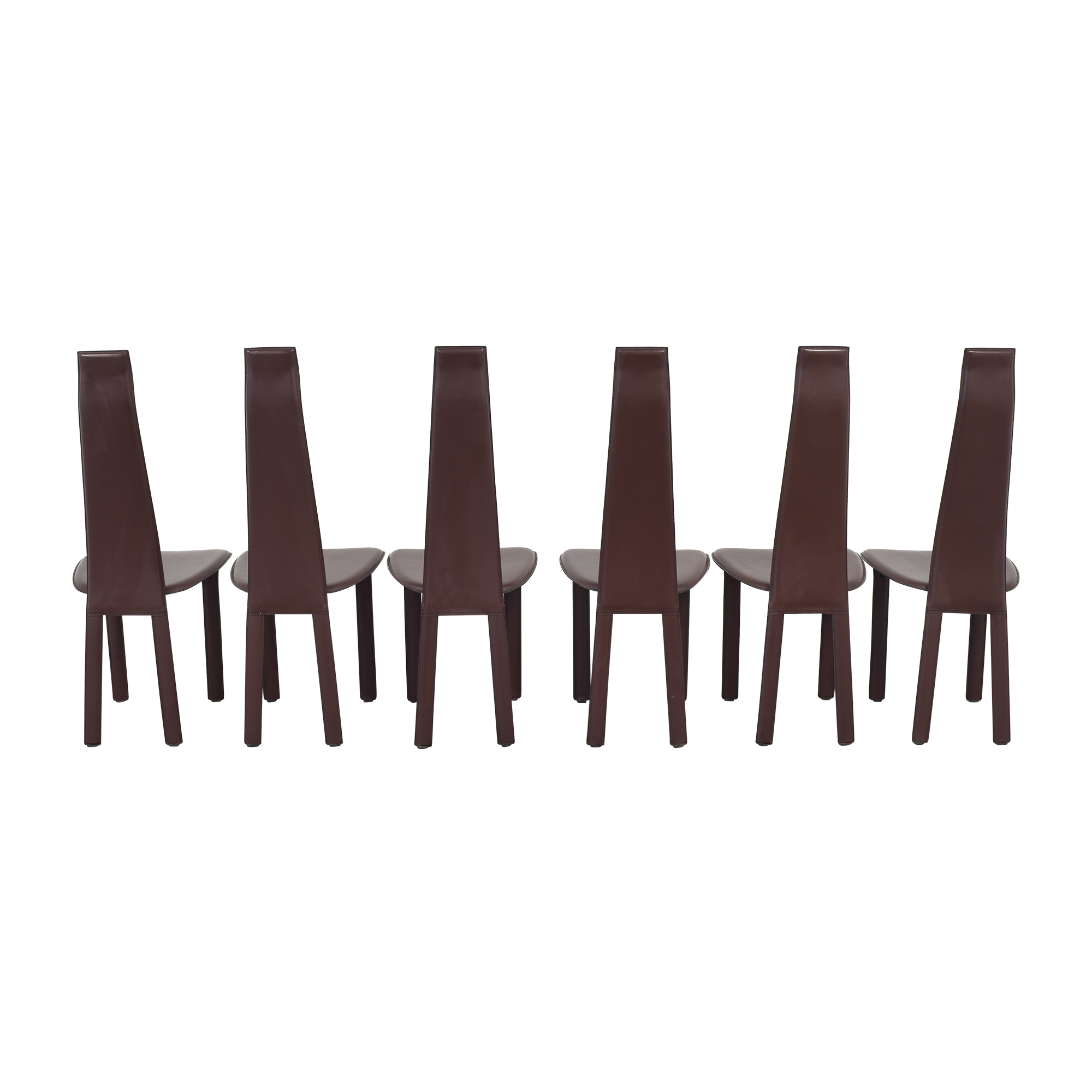 shop  Italian Dining Chairs online
