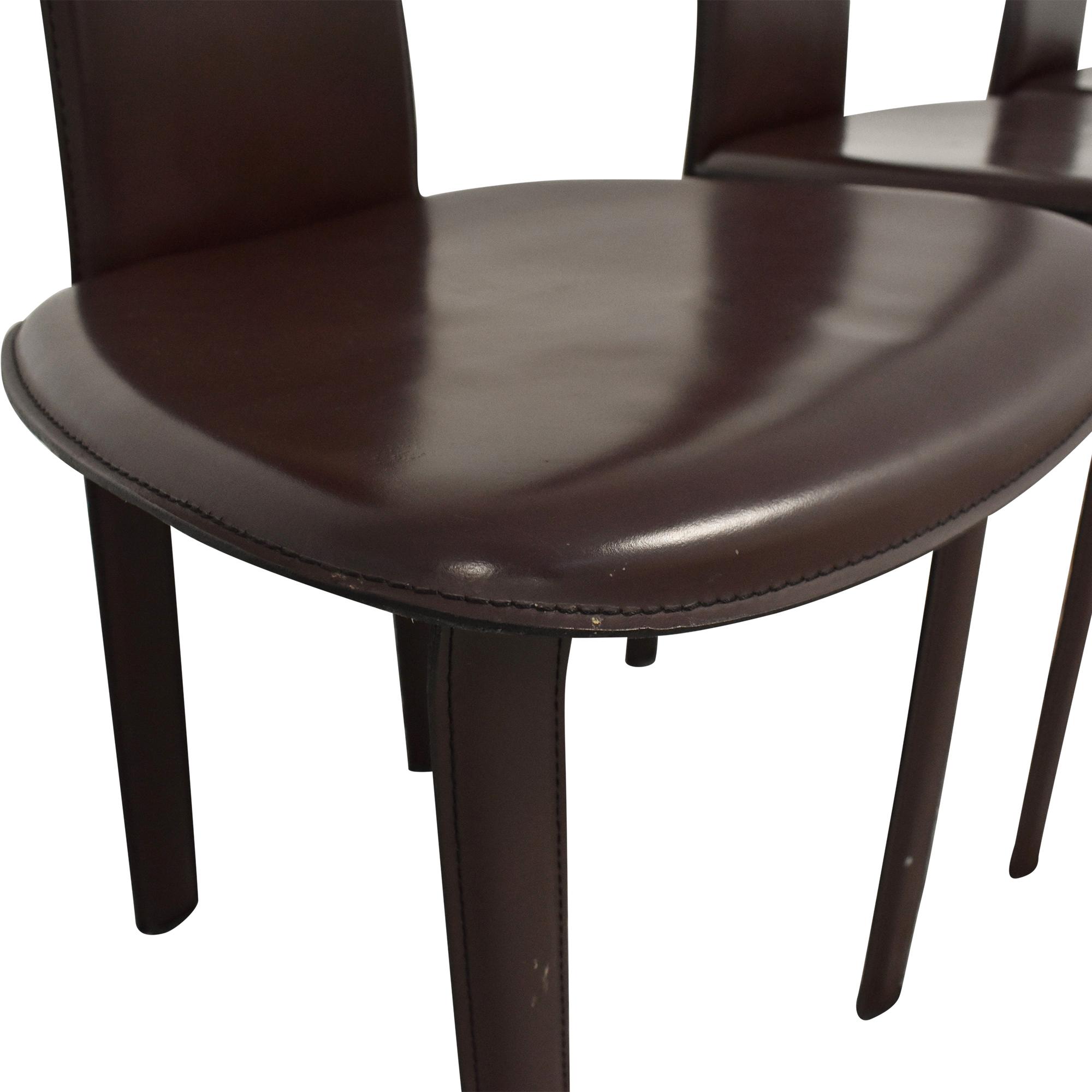 Italian Dining Chairs nyc