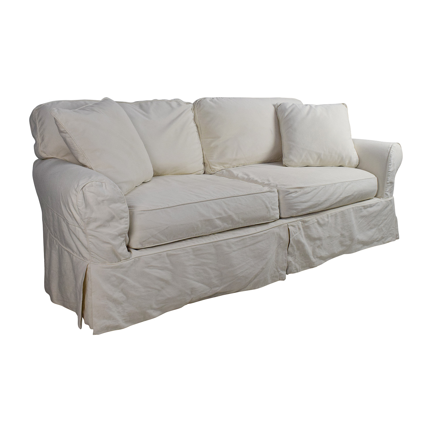 Raymour And Flanigan Couches Sectional Sofas Raymour And