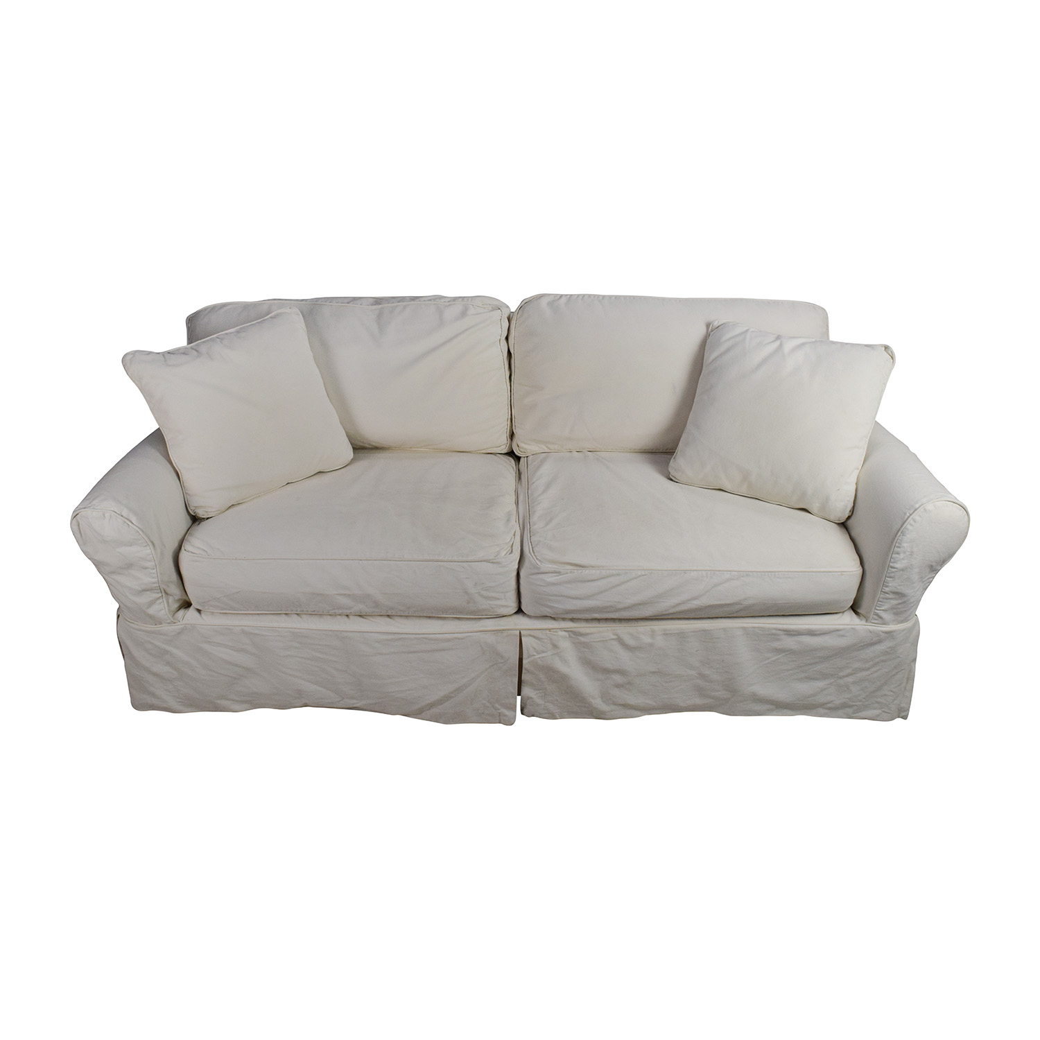 Lovesac Sofa For Sale: Movie Sac Cover Coupon Code