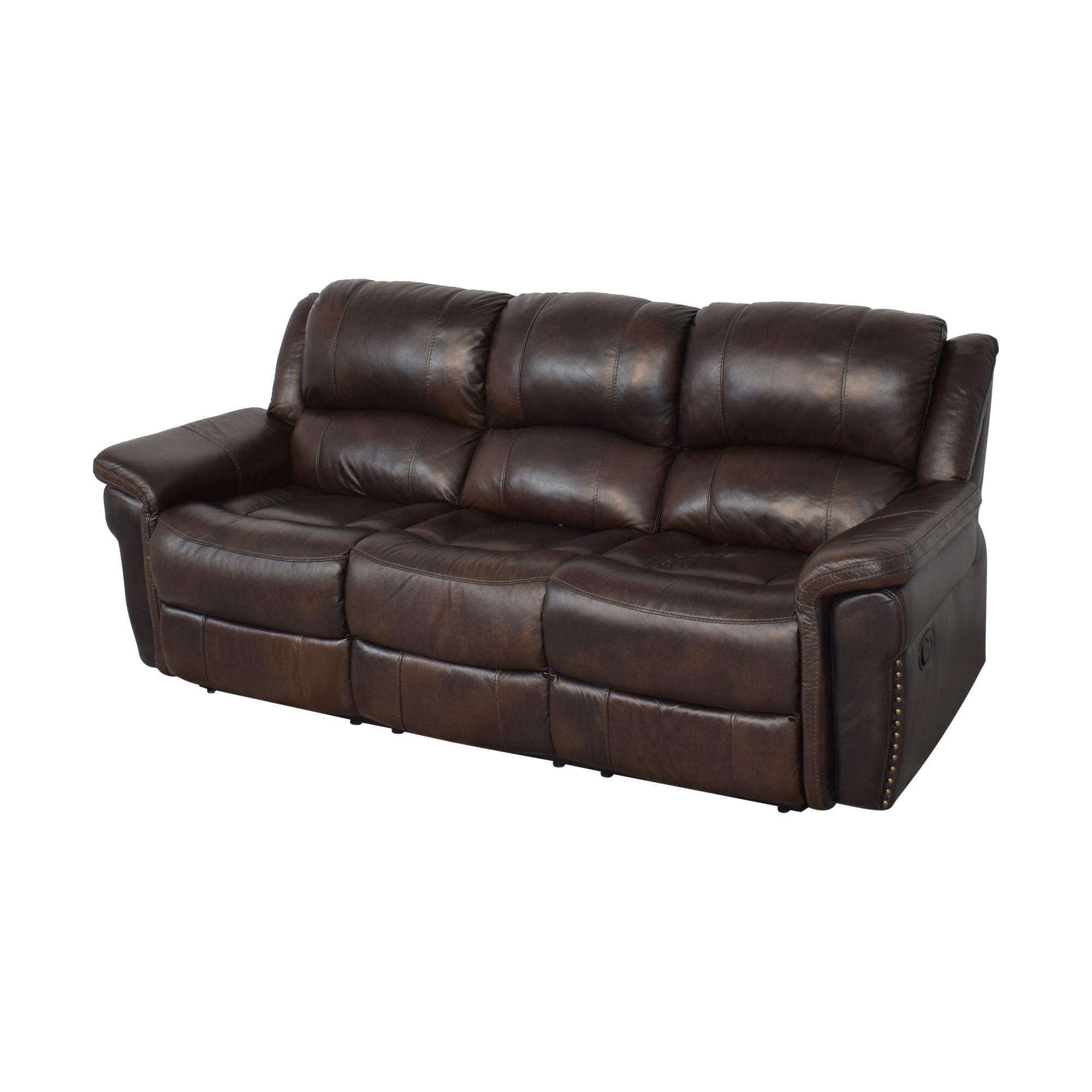 shop  Delancey Street Furniture Recliner Sofa online
