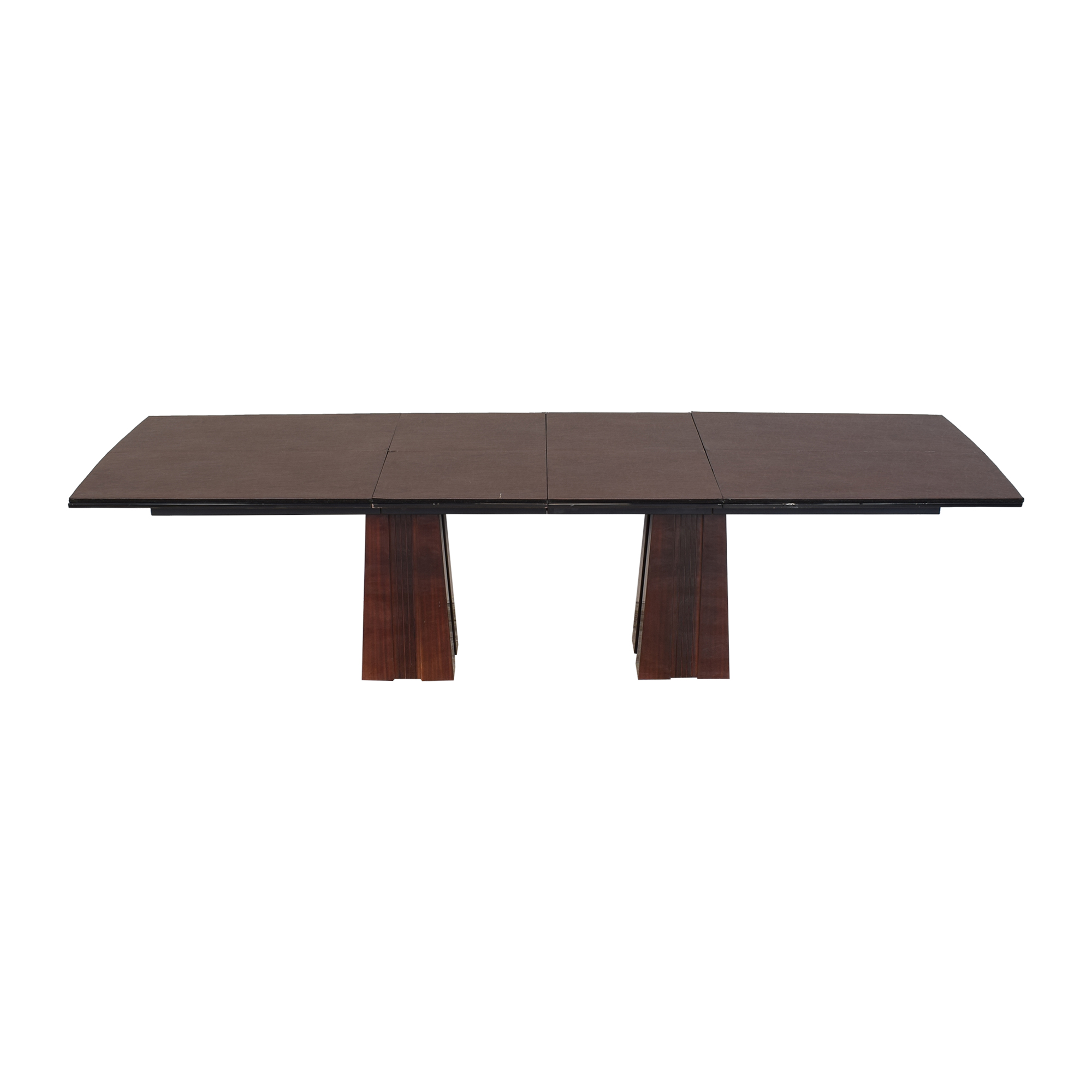 Dakota Jackson Dakota Jackson Ariel Collection Dining Table second hand