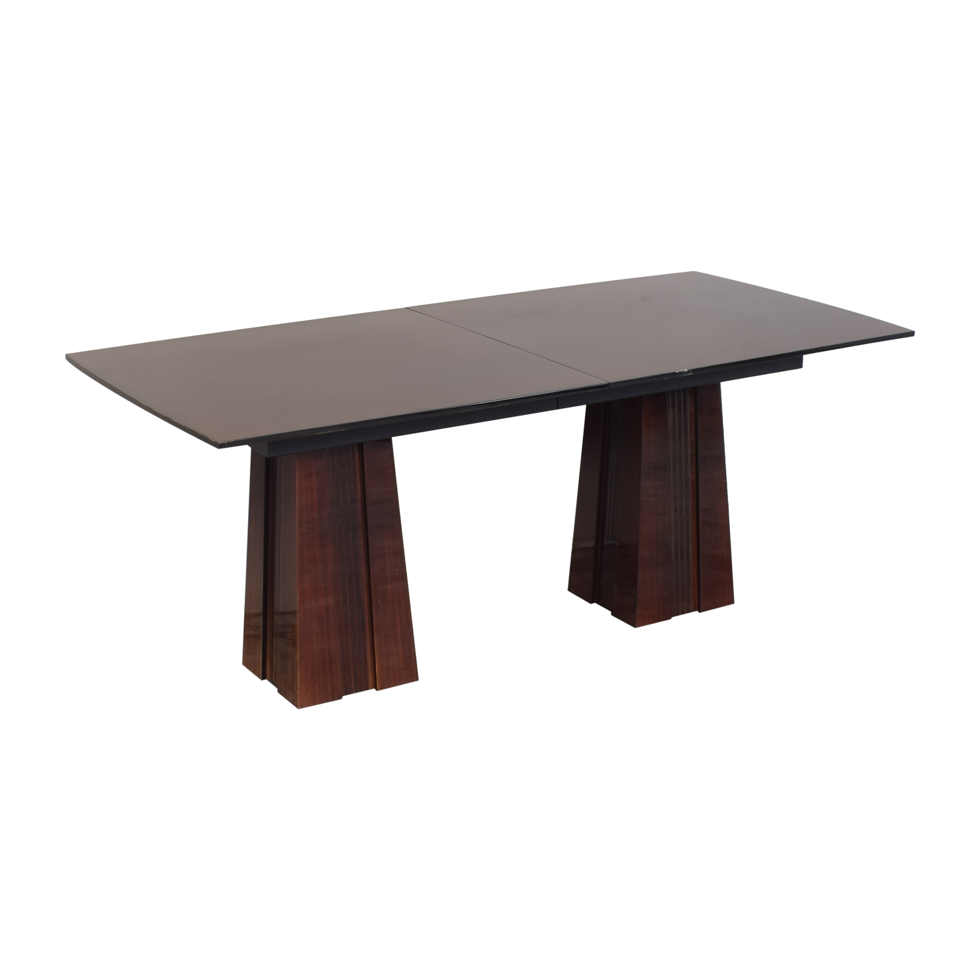 buy Dakota Jackson Dakota Jackson Ariel Collection Dining Table online