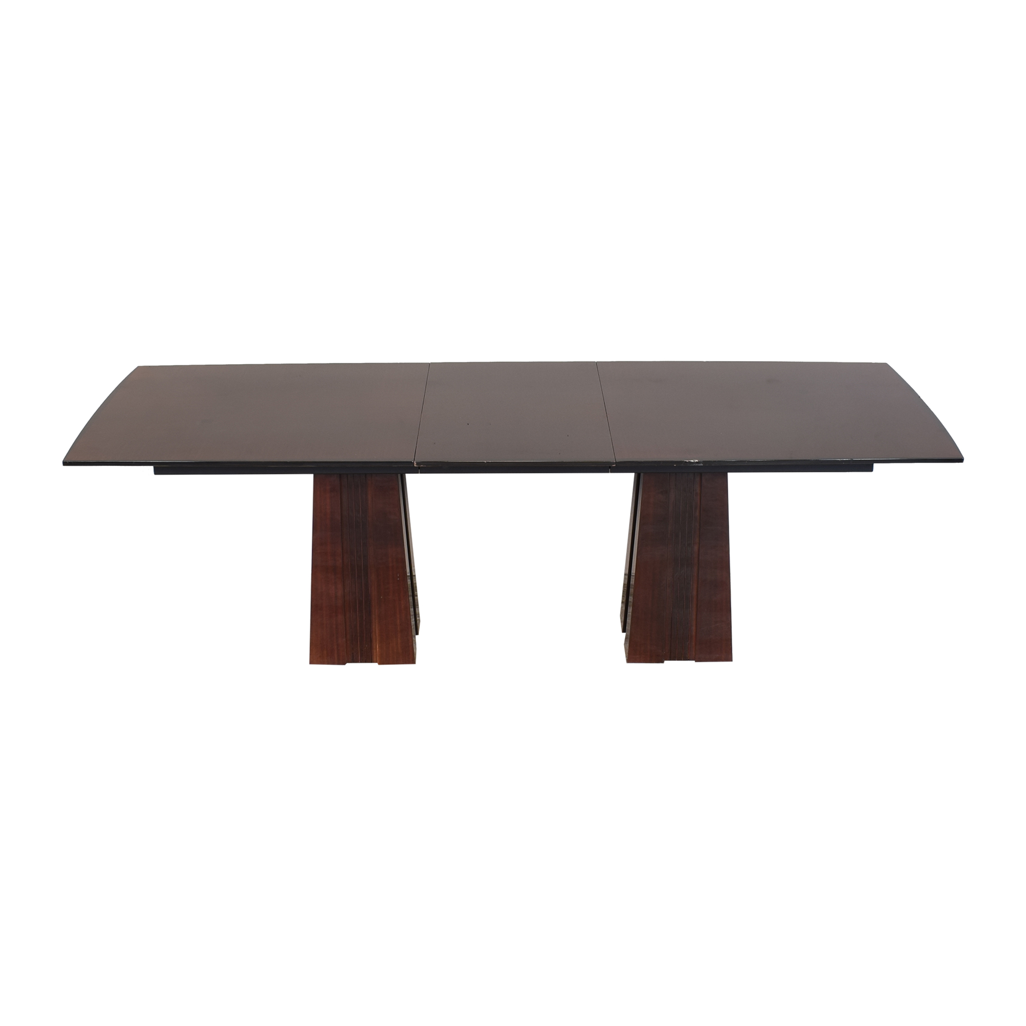 Dakota Jackson Dakota Jackson Ariel Collection Dining Table