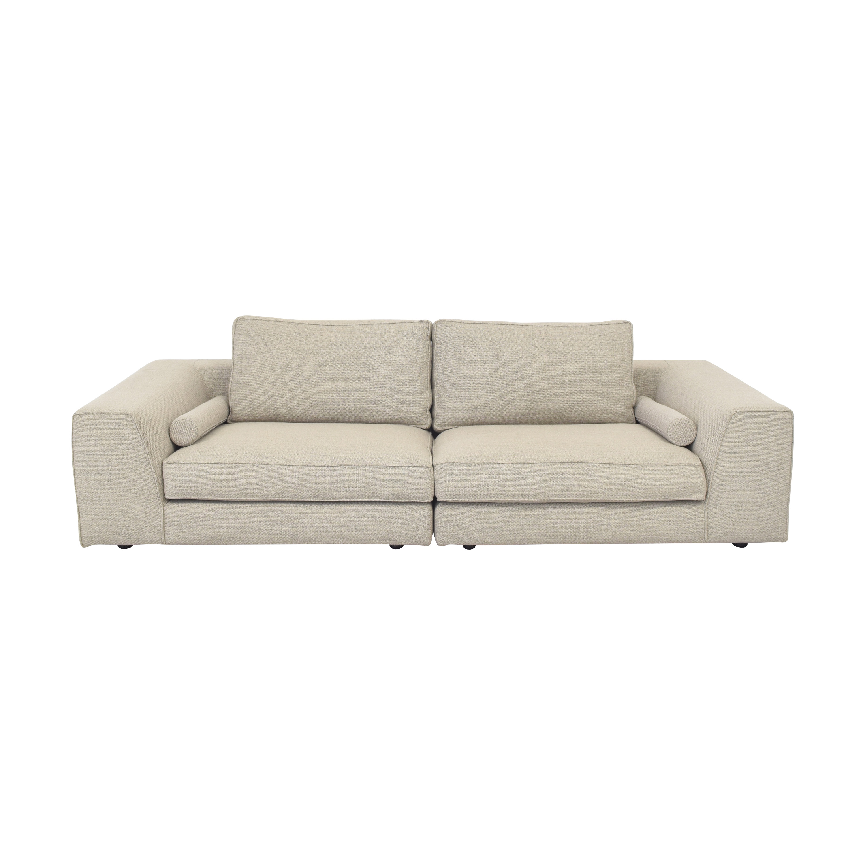 Roche Bobois Sofa / Classic Sofas