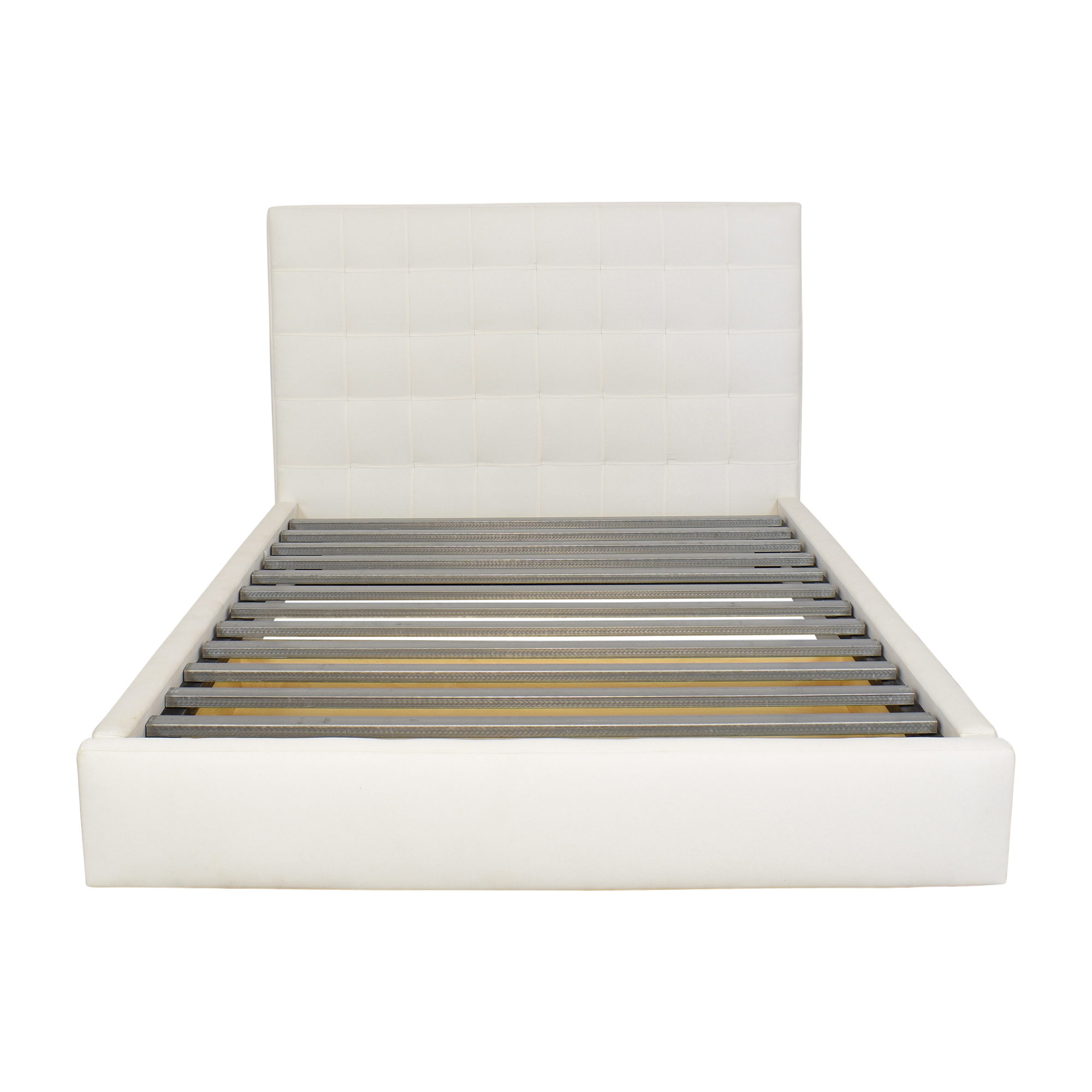 buy Room & Board Avery Queen Storage Bed Room & Board