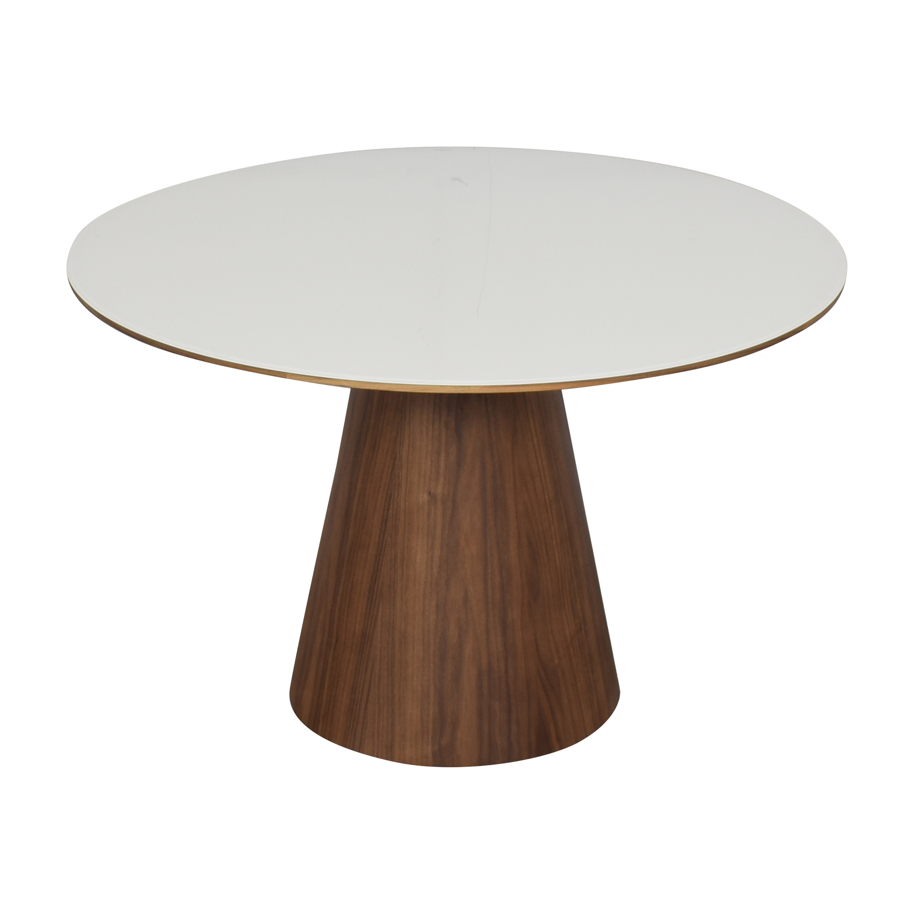 buy Rove Concepts Winston Dining Table Rove Concepts Tables