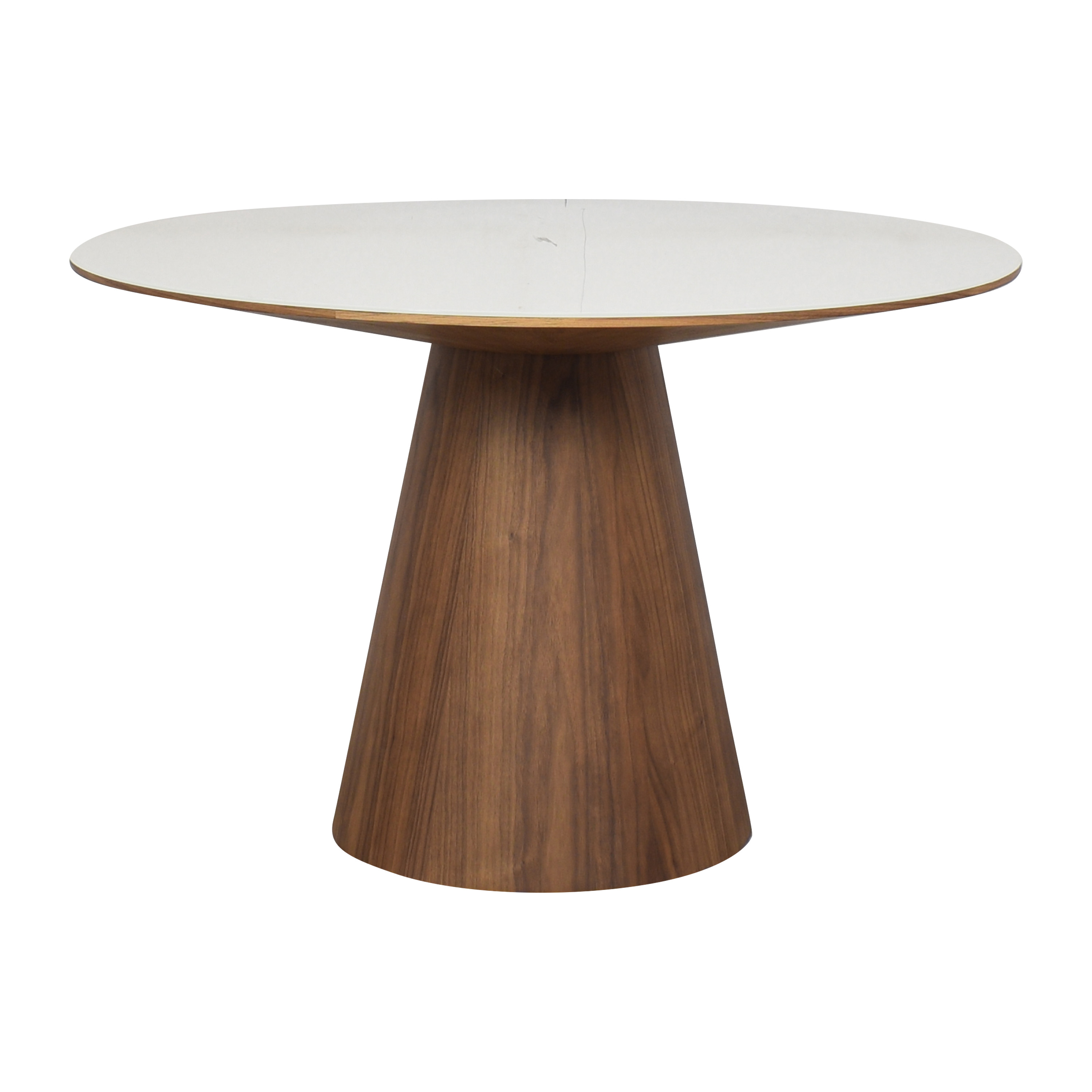 shop Rove Concepts Rove Concepts Winston Dining Table online