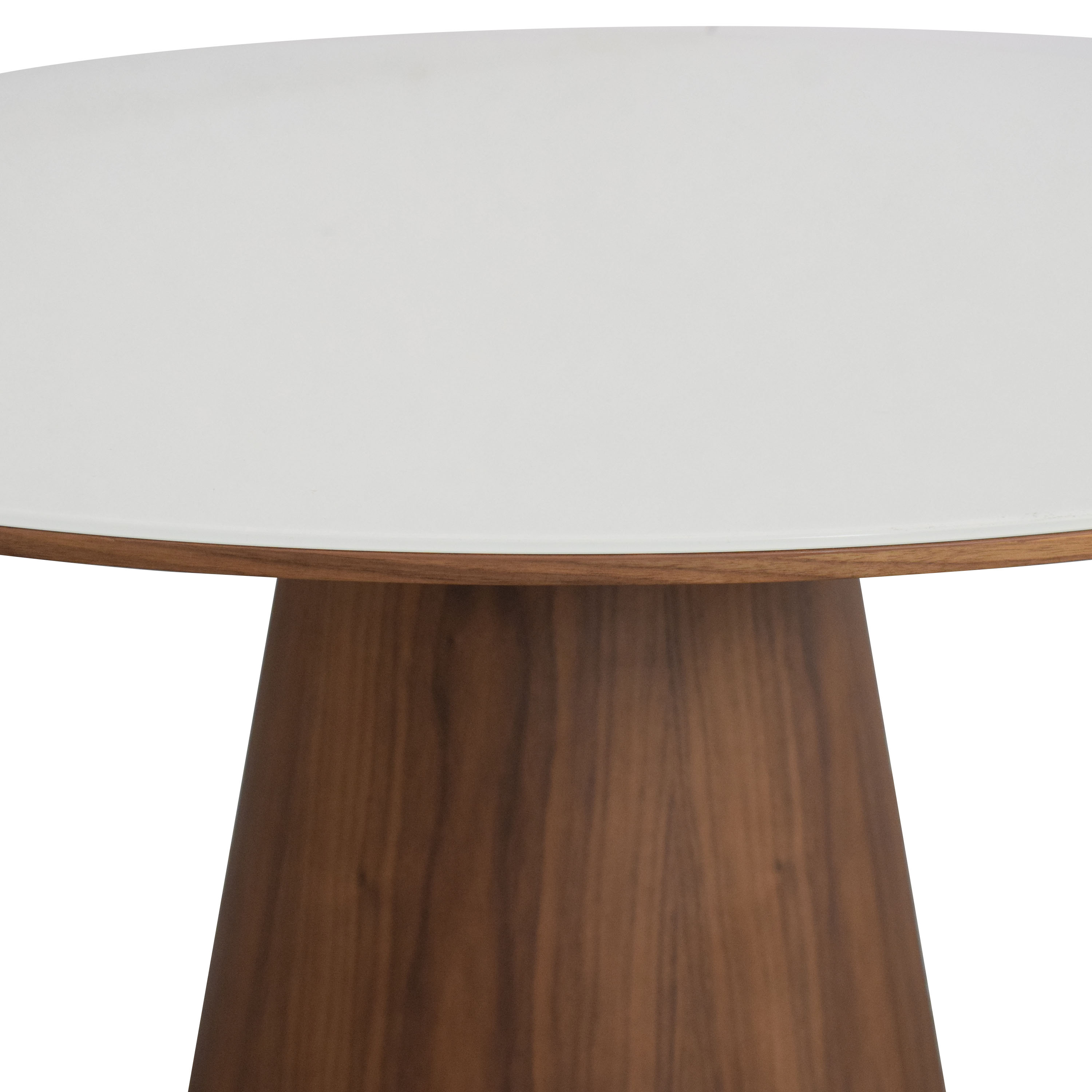 buy Rove Concepts Rove Concepts Winston Dining Table online
