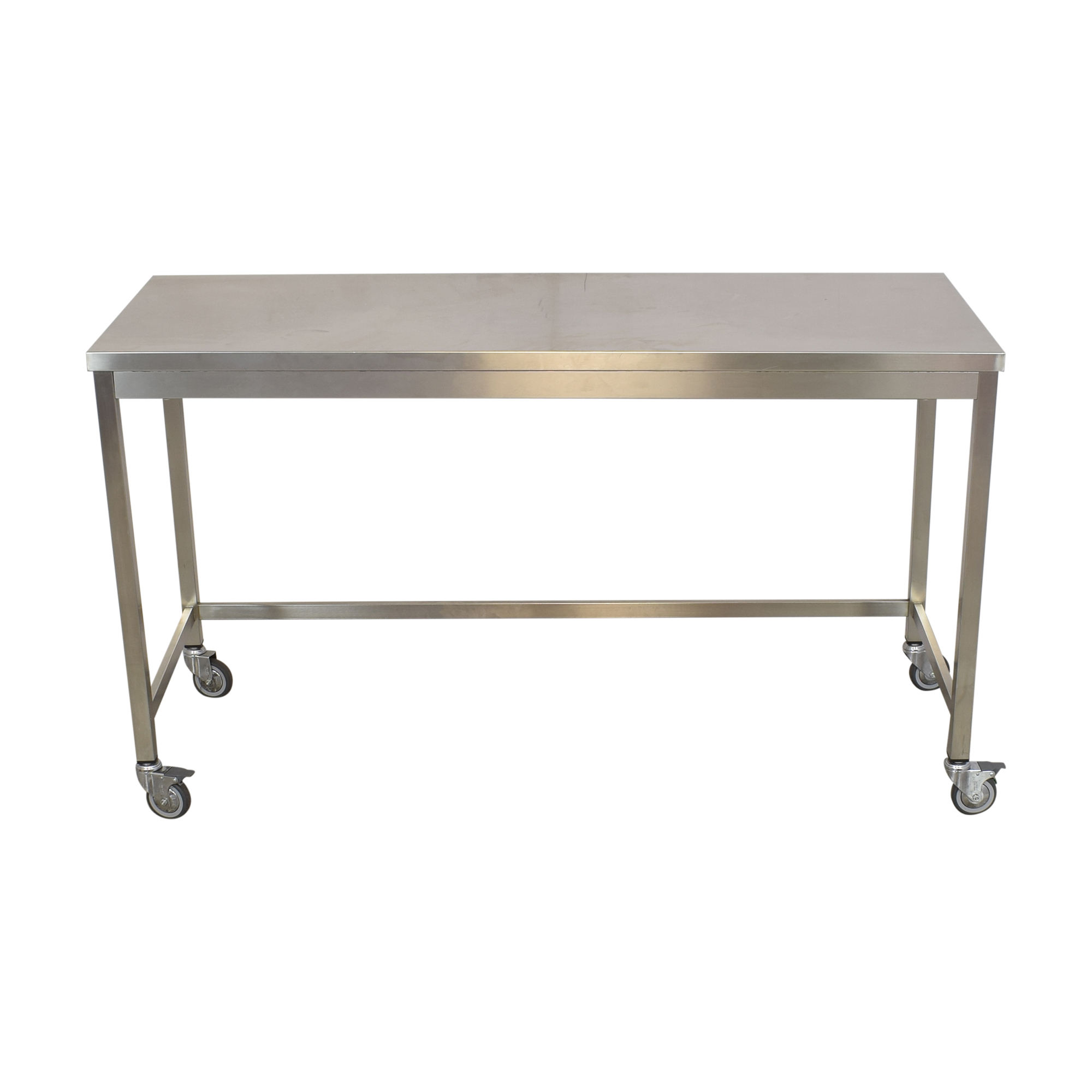 shop Design Within Reach Design Within Reach Quovis Standing-Height Table online