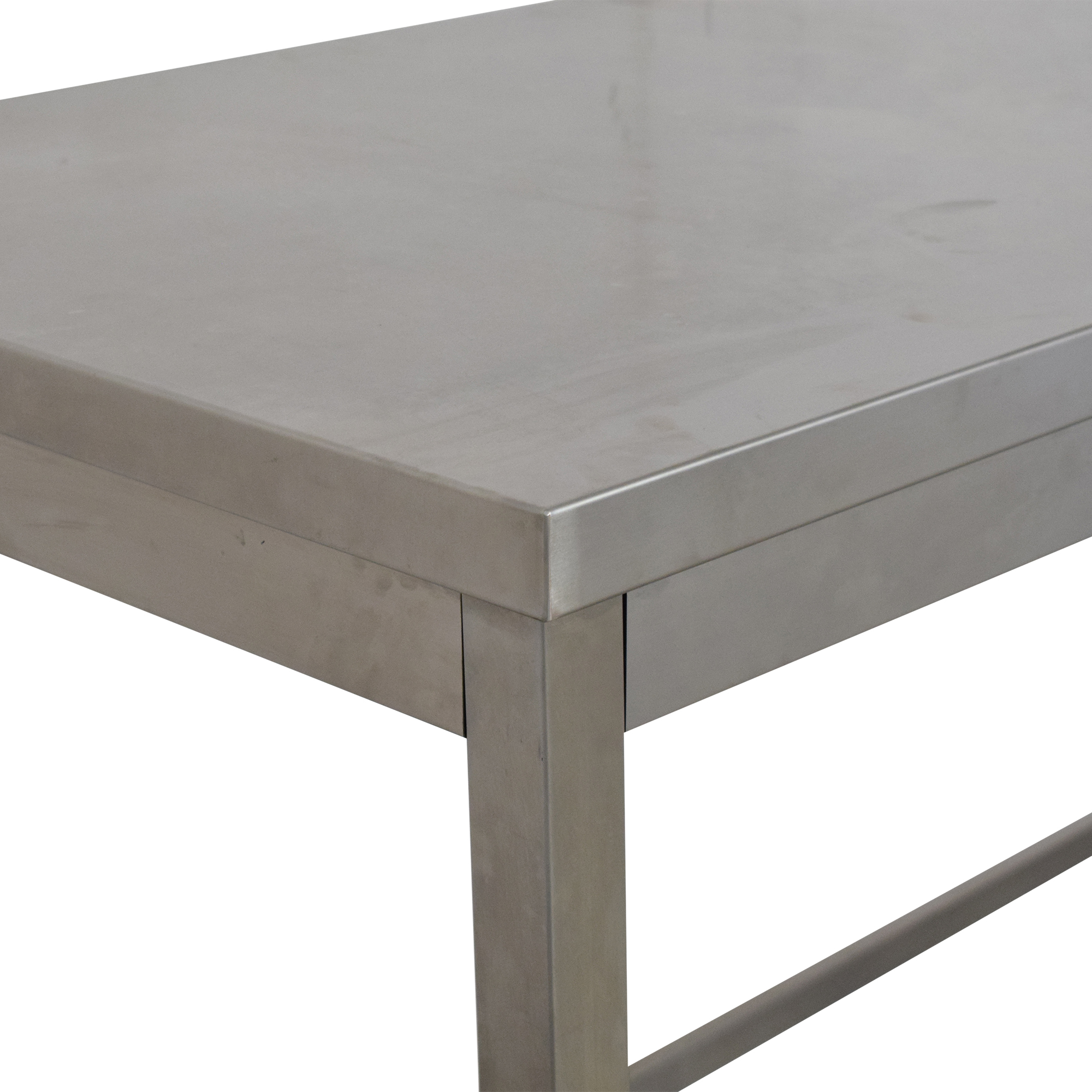 Design Within Reach Design Within Reach Quovis Standing-Height Table Tables