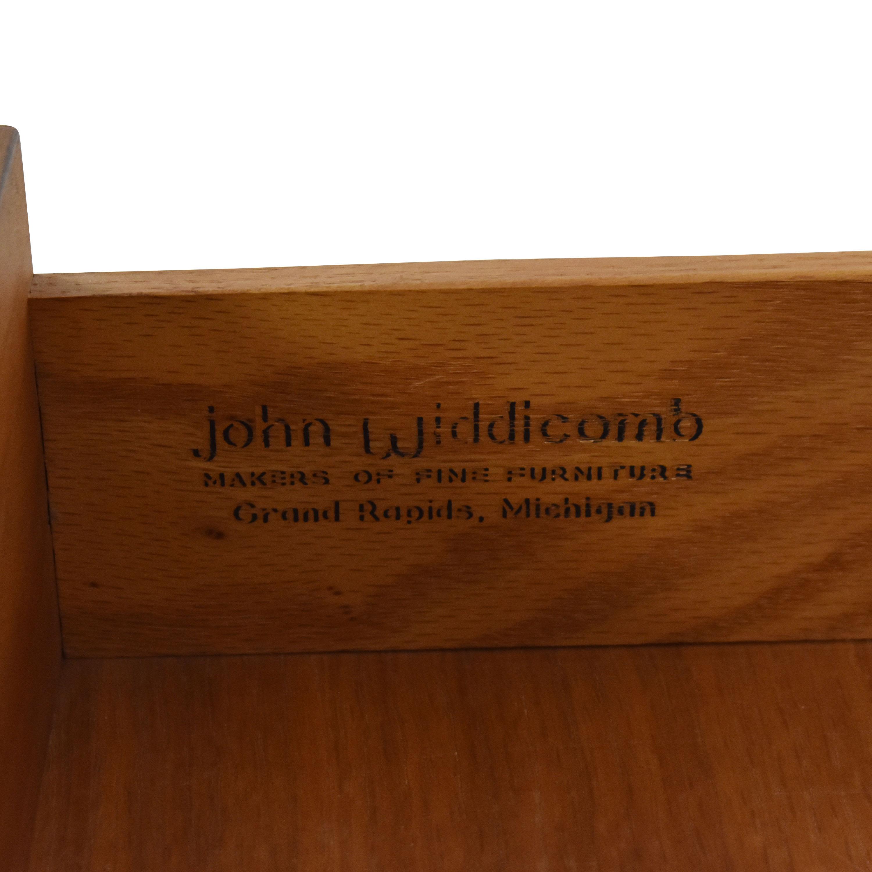 John Widdicomb Co. John Widdicomb Co Dresser pa