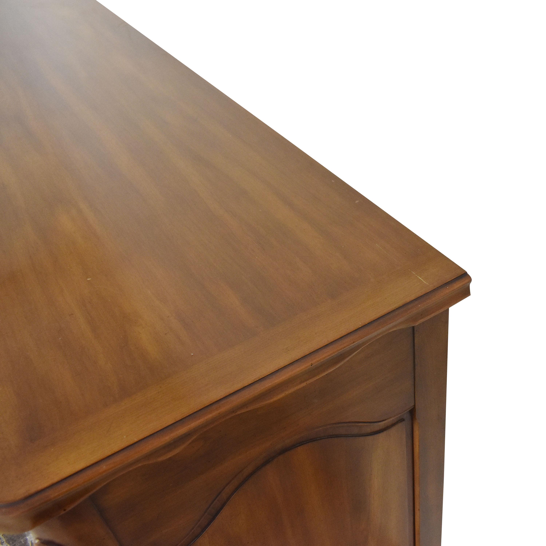 John Widdicomb Co. John Widdicomb Co Dresser discount