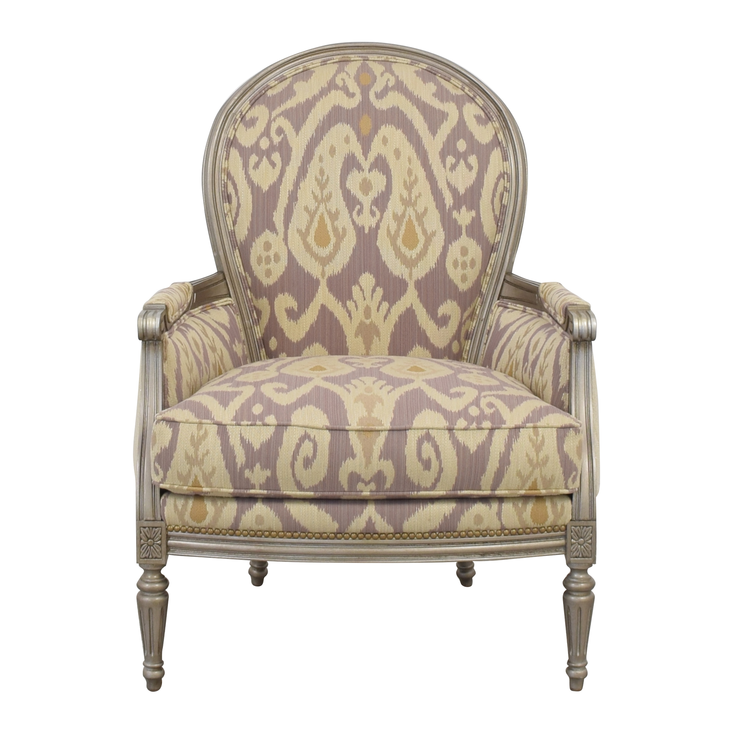 Ethan Allen Ethan Allen Suzette Chair price