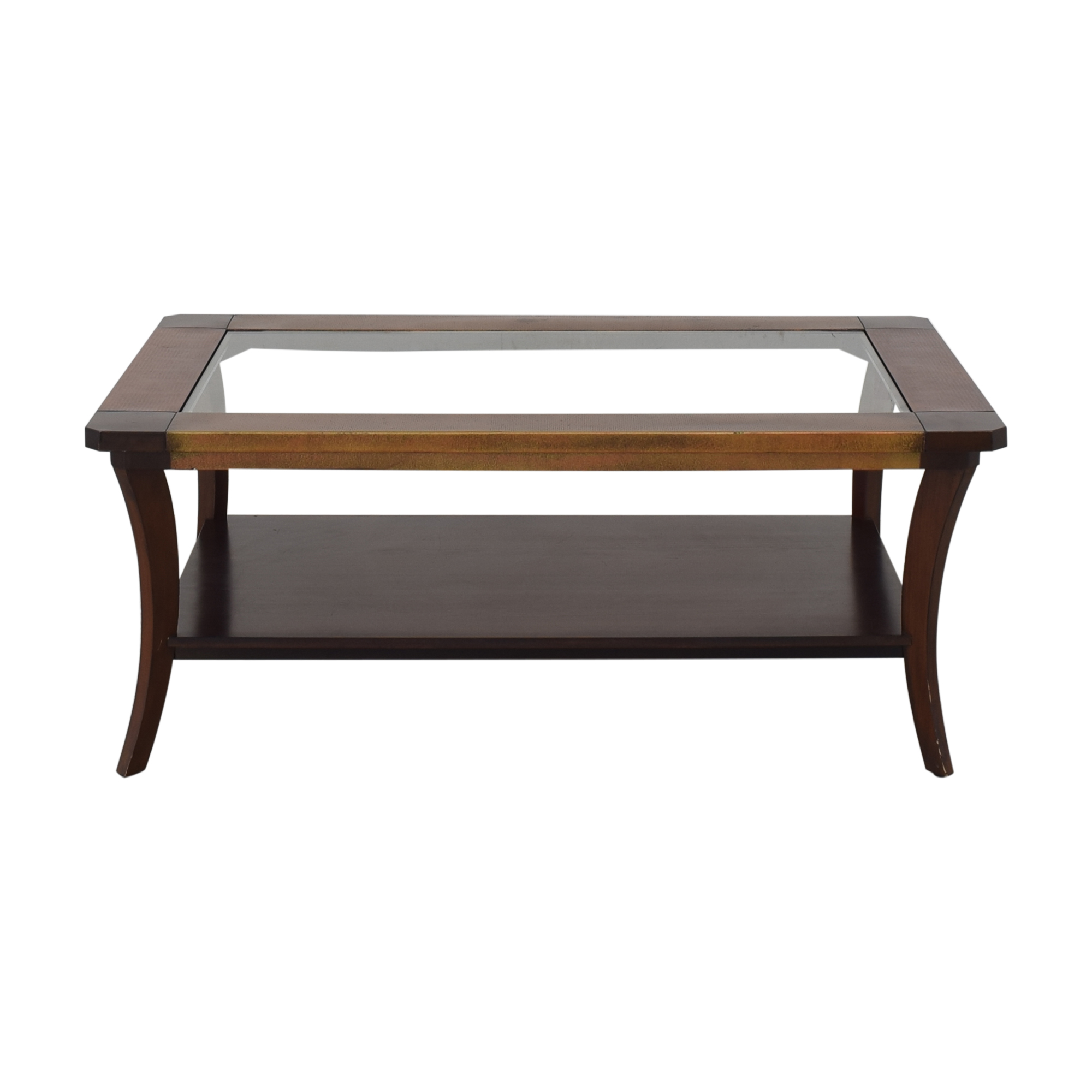 buy Rectangular Coffee Table  Tables