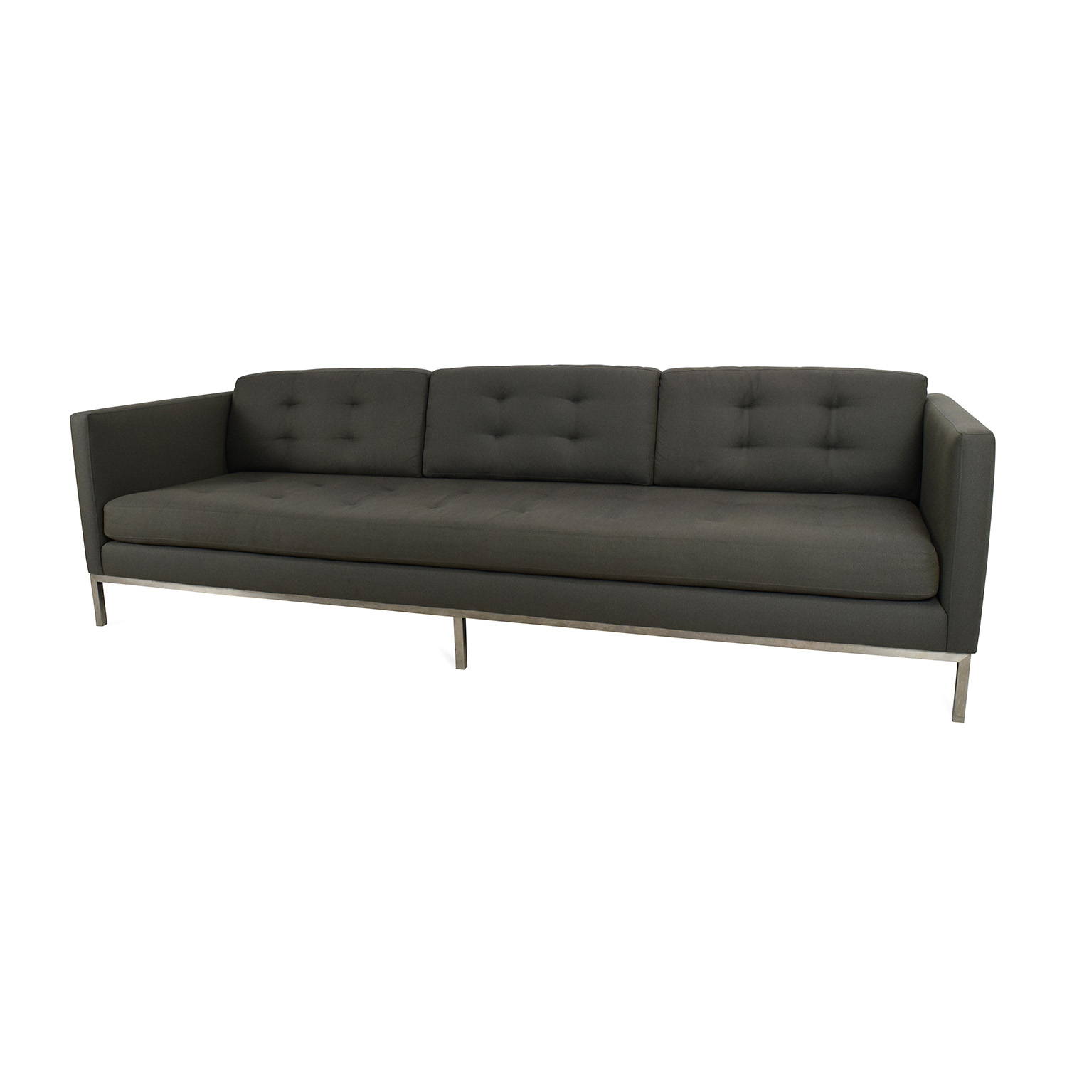 Room And Board Room & Board Sabine Sofa / Sofas