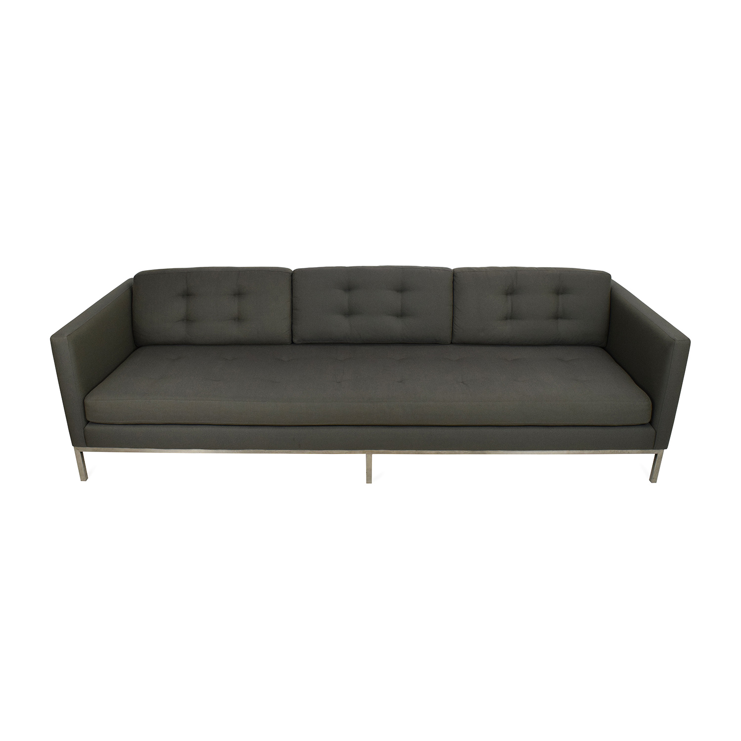 Room and Board Room & Board Sabine Sofa coupon
