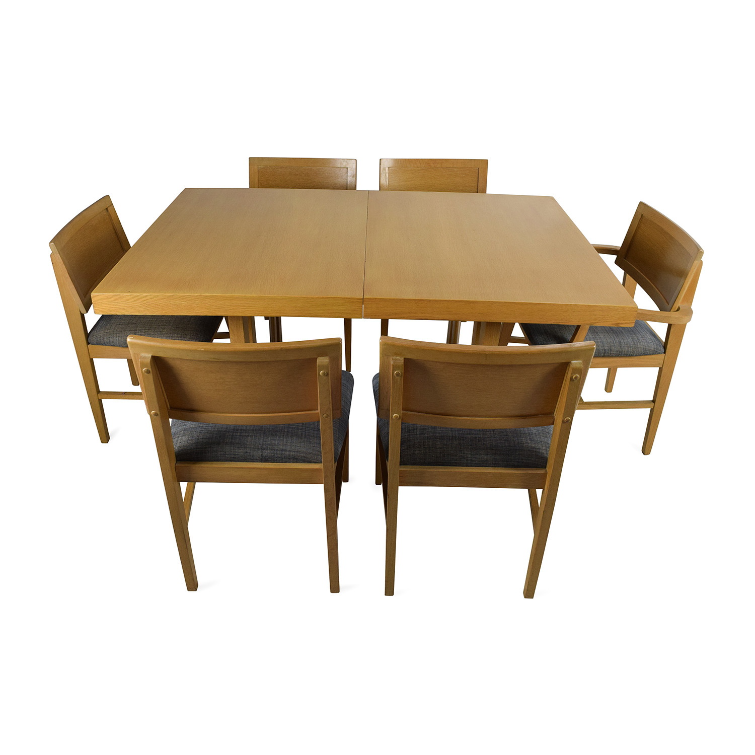 Dining Table And Chairs Gumtree Images