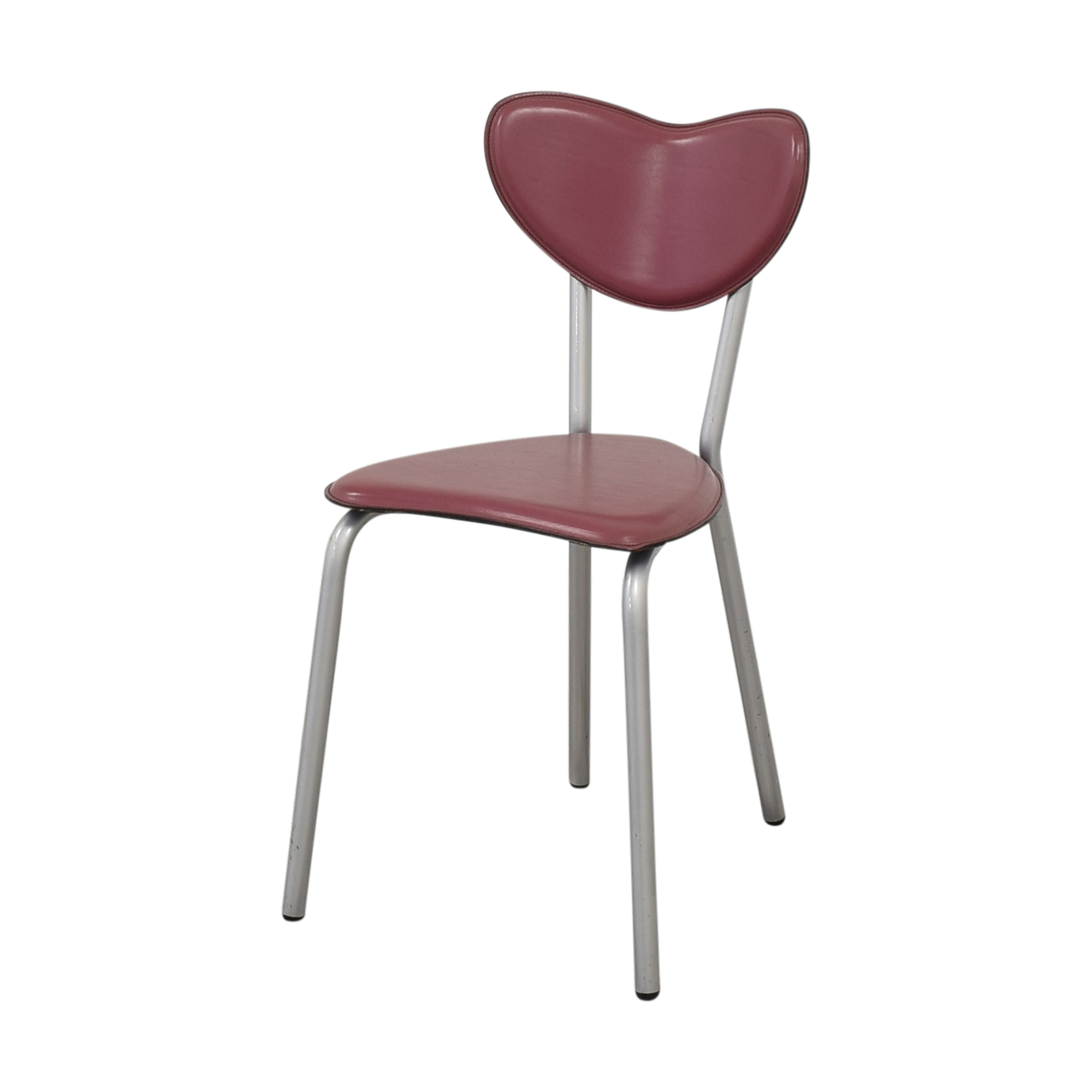 Pellizzoni Modern Dining Chairs / Dining Chairs