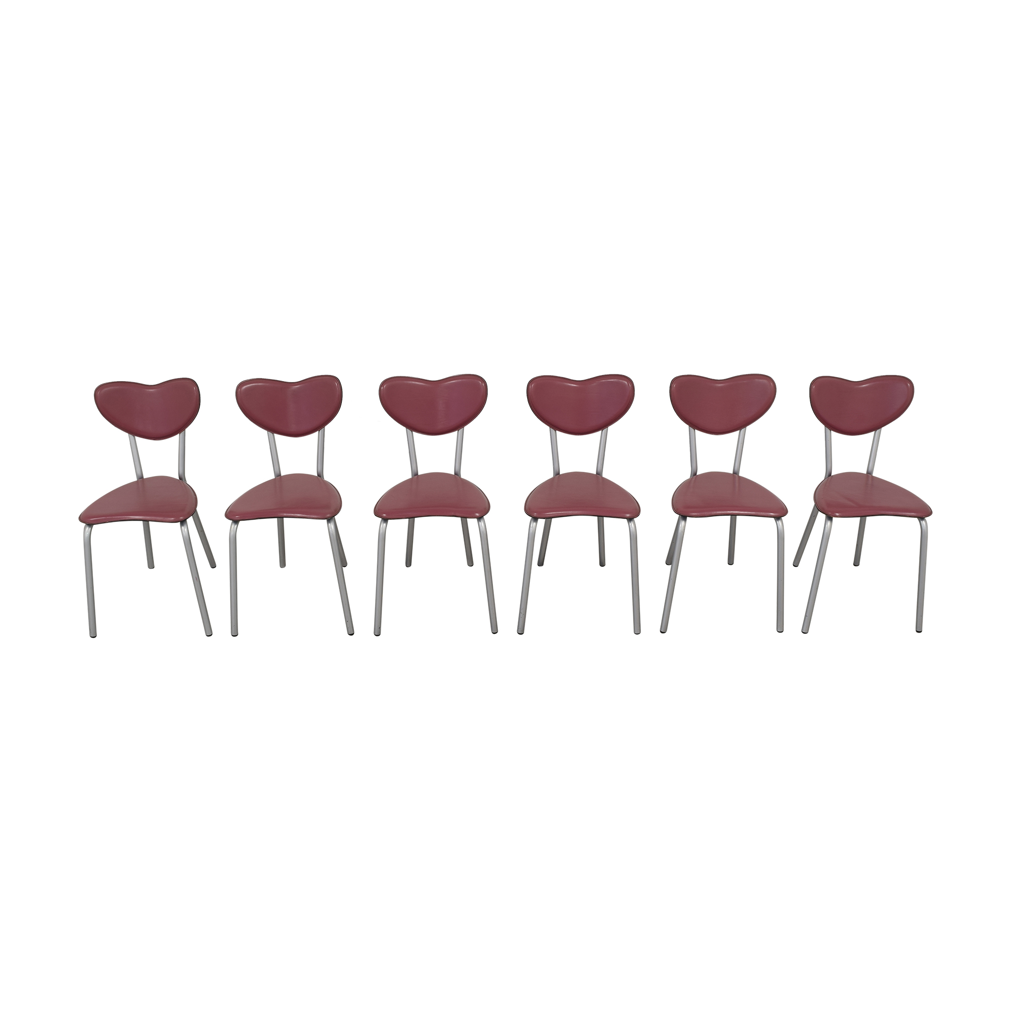 buy Pellizzoni Modern Dining Chairs Pellizzoni Dining Chairs