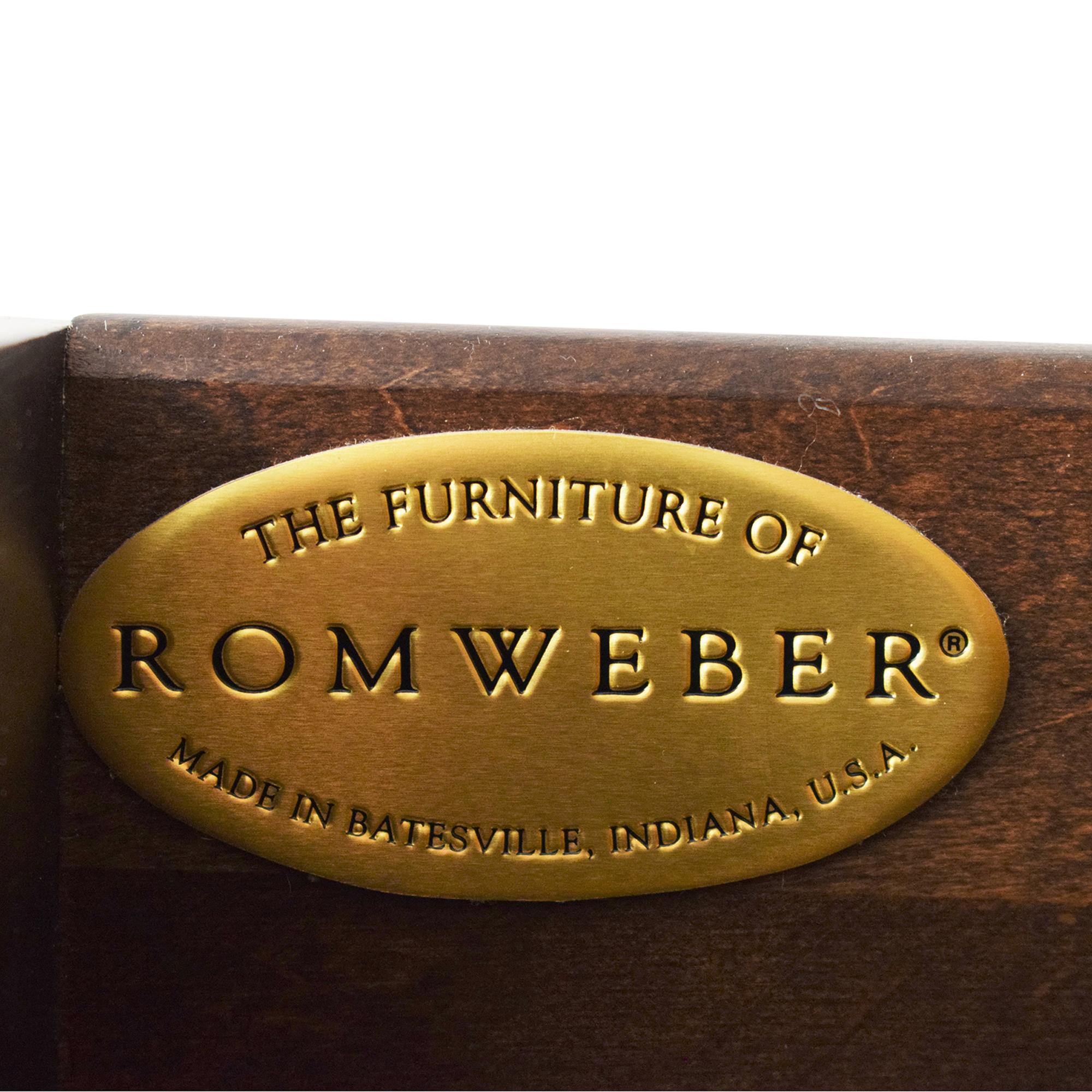 shop Romweber Romweber Armoire online