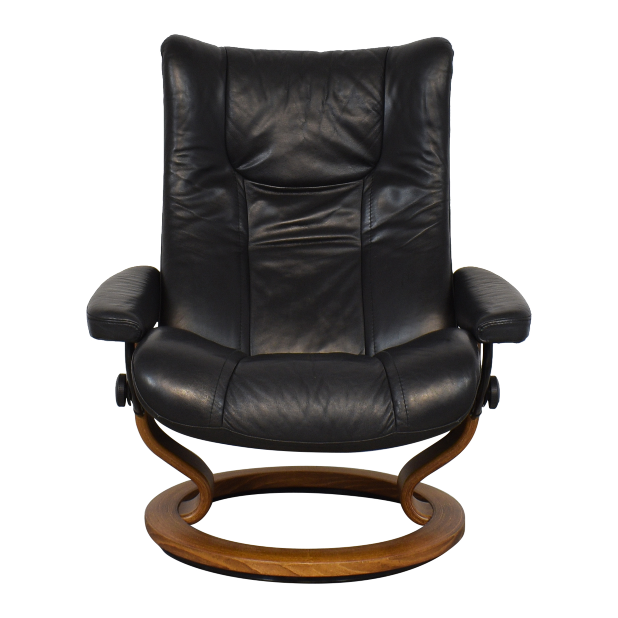 buy Ekornes Ekornes Stressless Chair with Ottoman online
