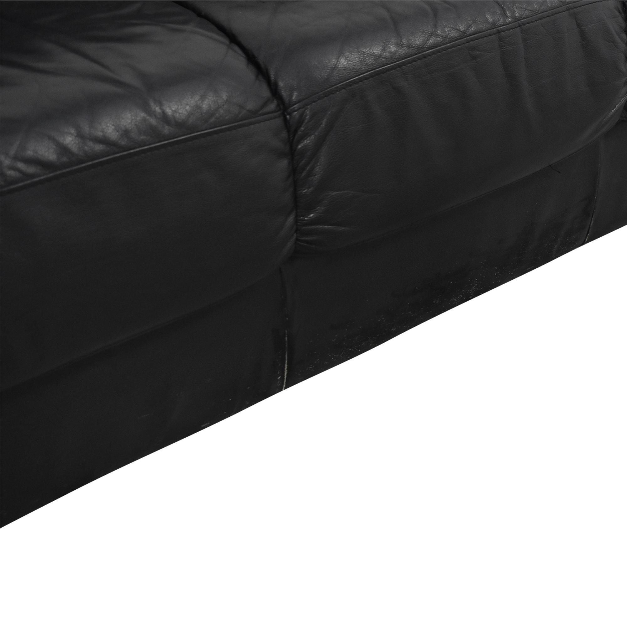 Soft Line SpA Soft Line SpA Sofa for sale