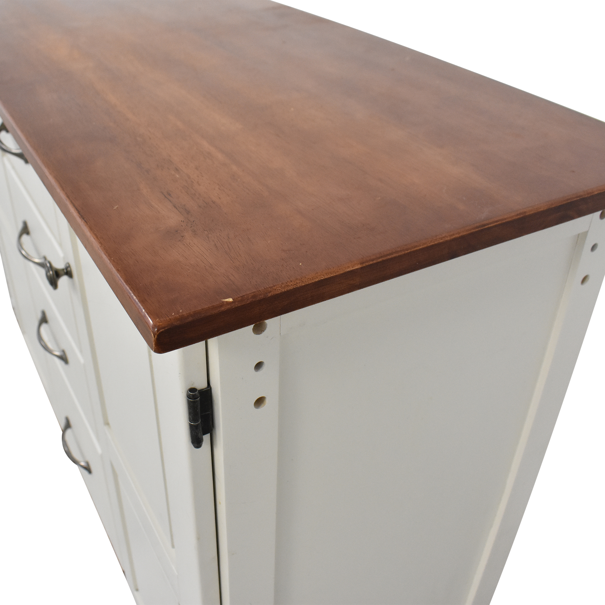 buy Home Styles Home Styles Kitchen Cart online