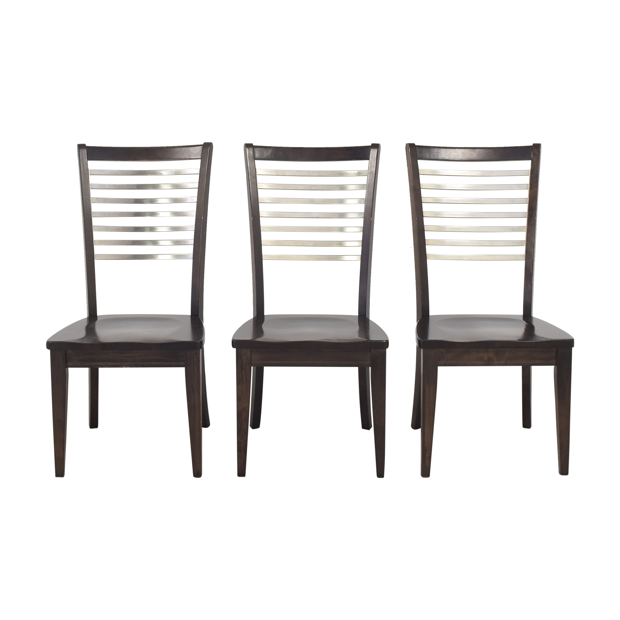Bassett Furniture Bassett Furniture Dining Chairs on sale