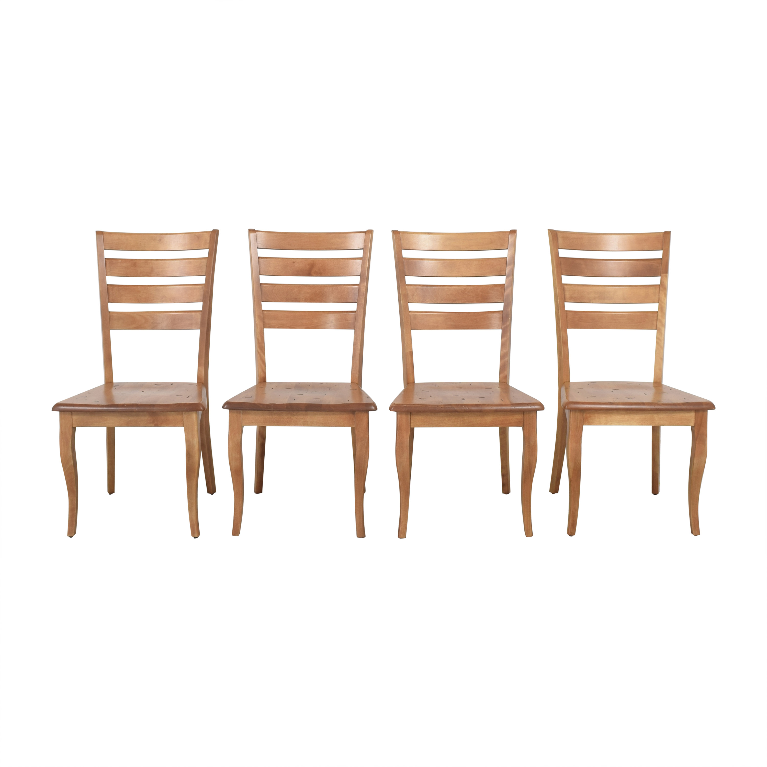 buy Bermex Ladder Back Dining Chairs Bermex Dining Chairs