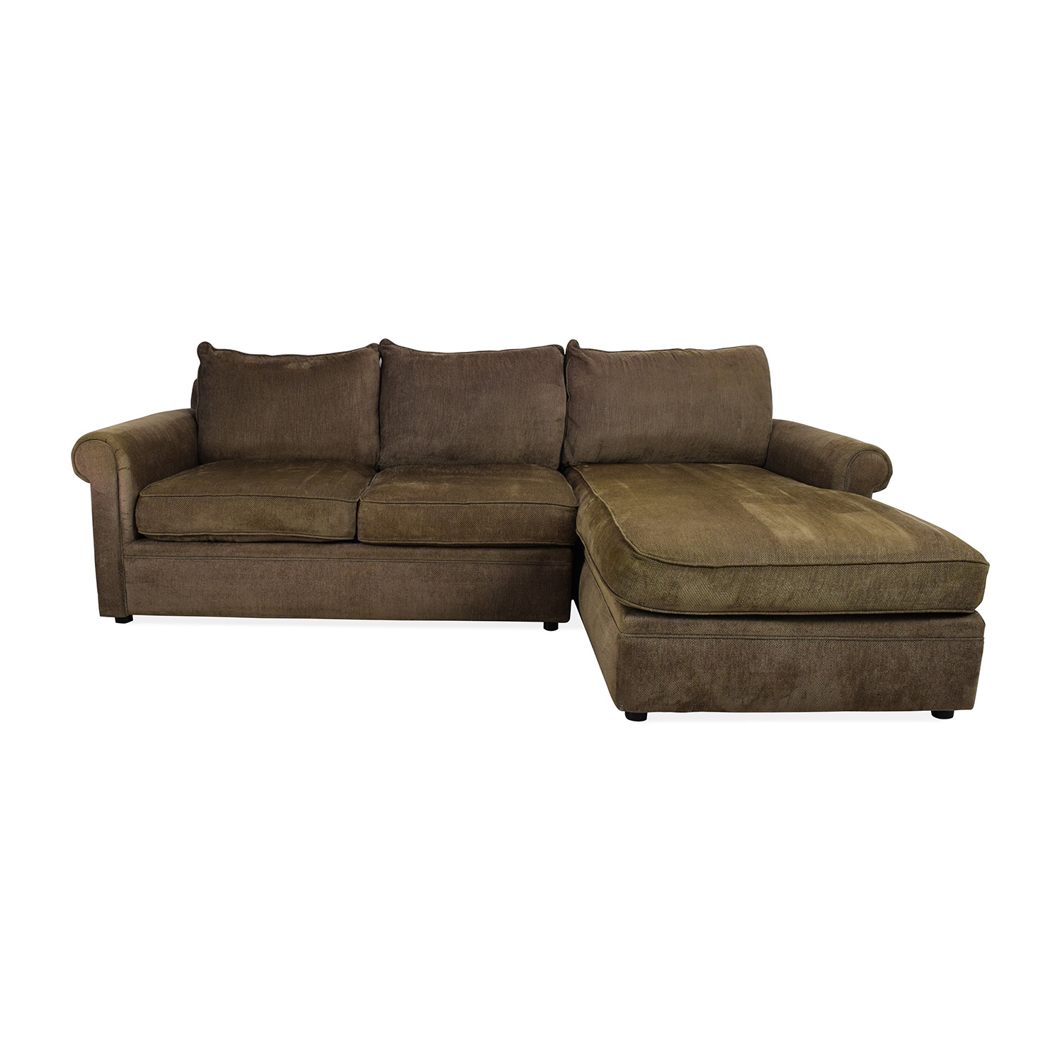 Mason White Leather Sofa: Bloomingdales Sofas 90 Off Bloomingdale S Beige Tweed
