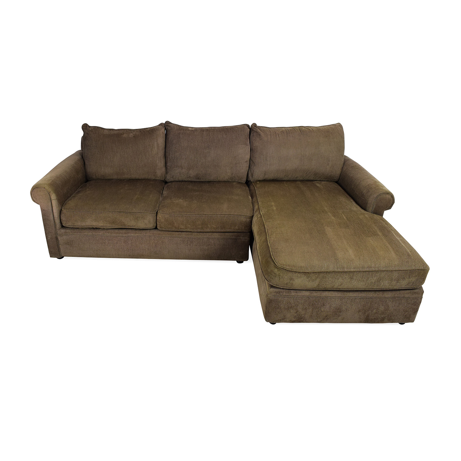 shop Bloomingdales Sectional Bloomingdales Sofas