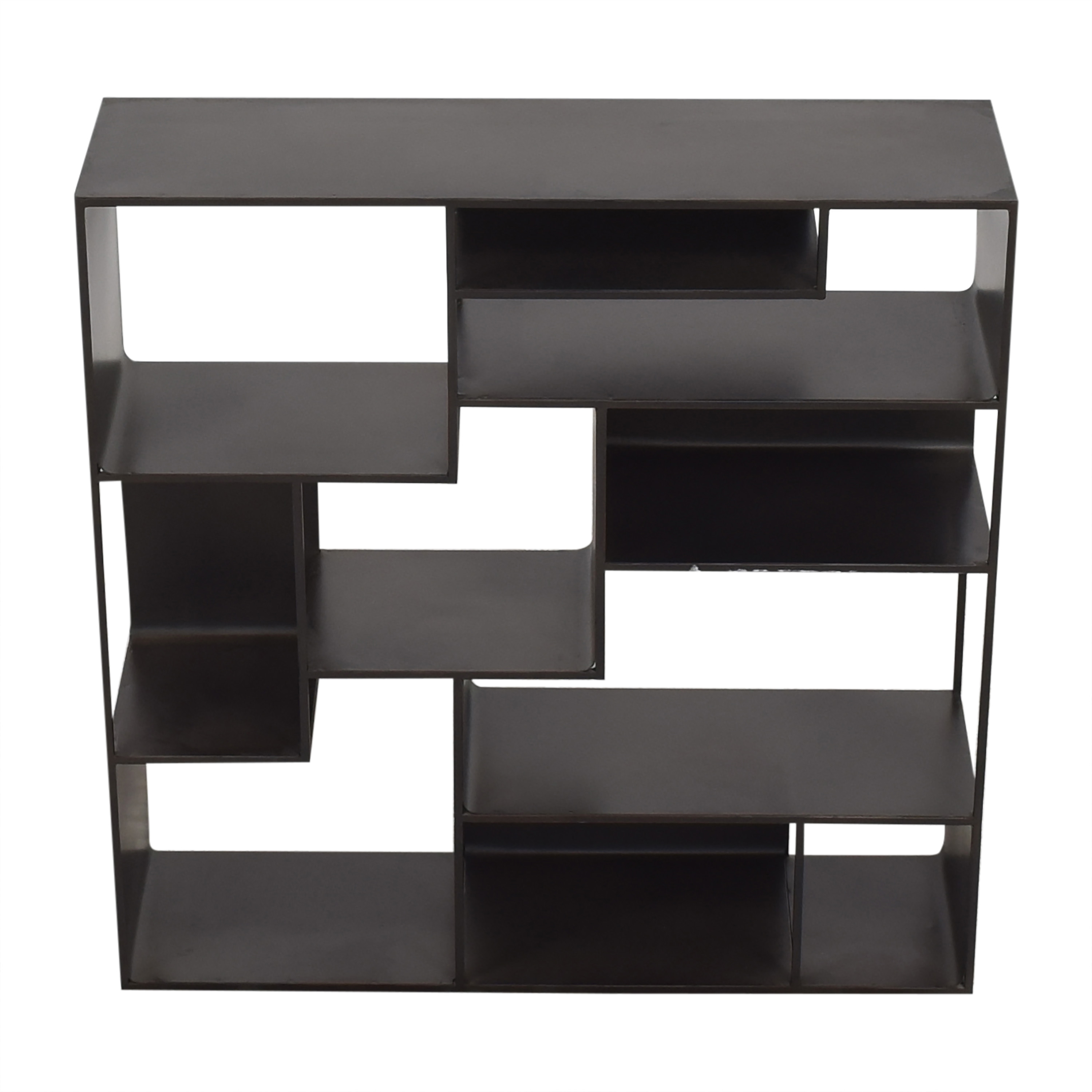 CB2 CB2 Wall Library on sale