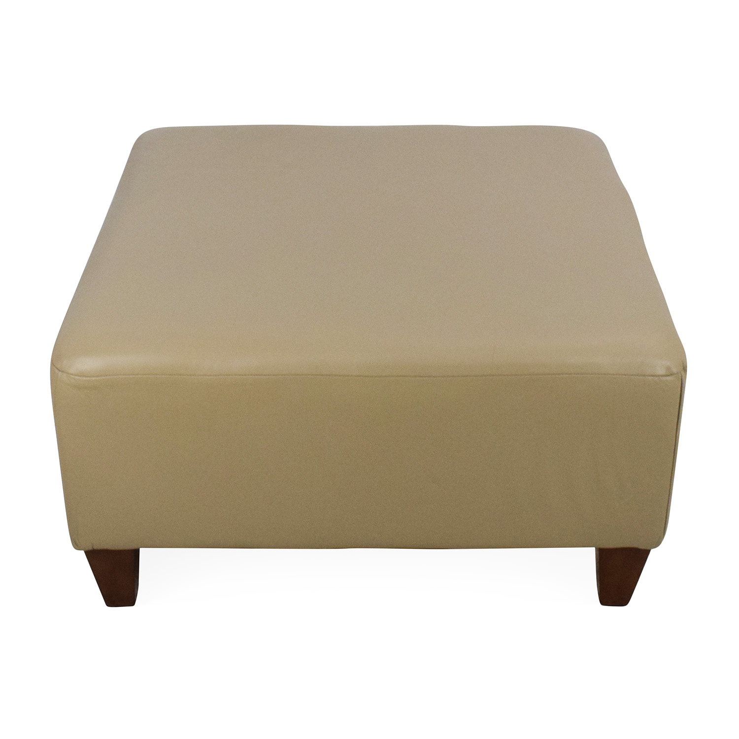 Ottomans Used Ottomans For Sale